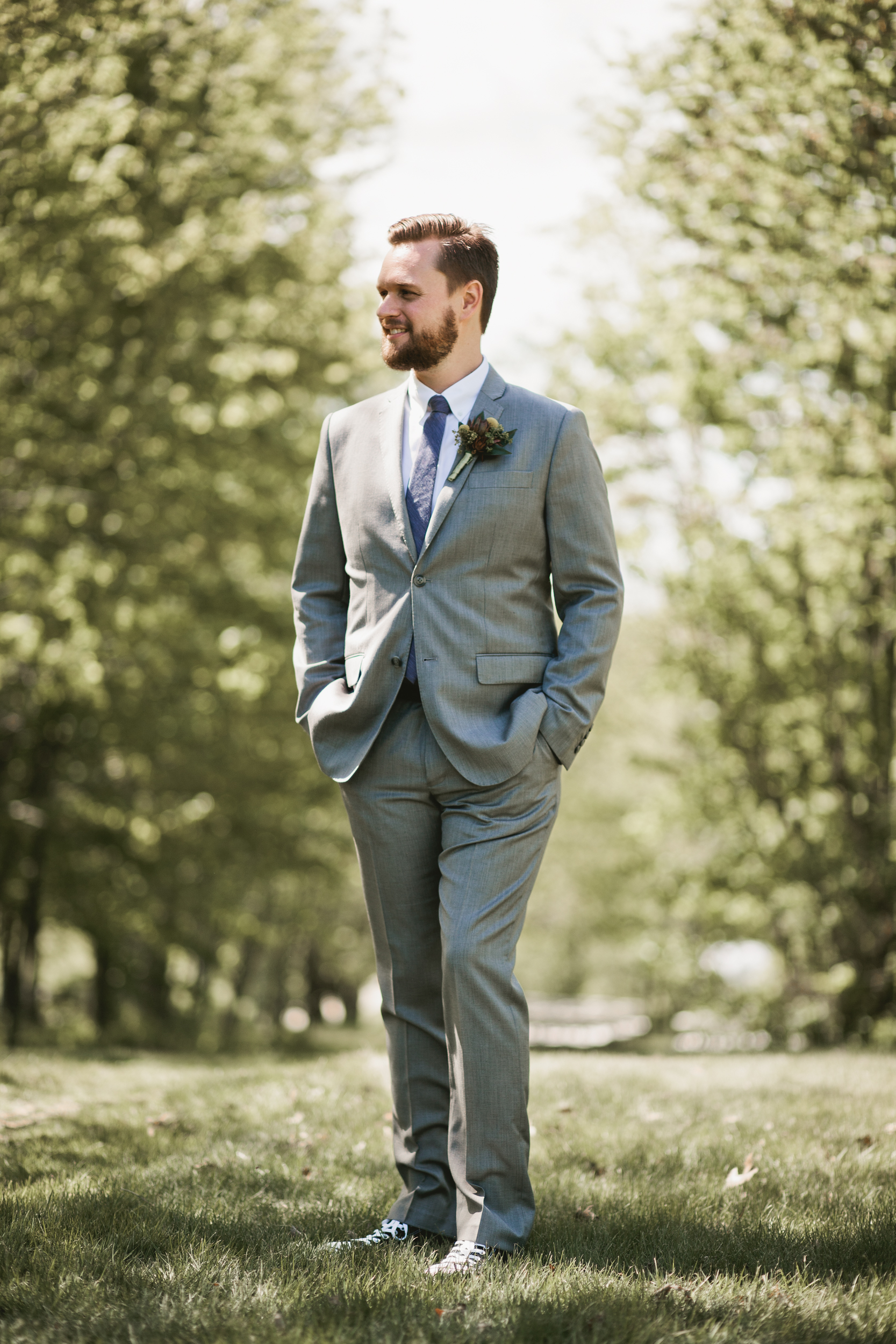 Spring-Meadows-Maine-Wedding-113.jpg
