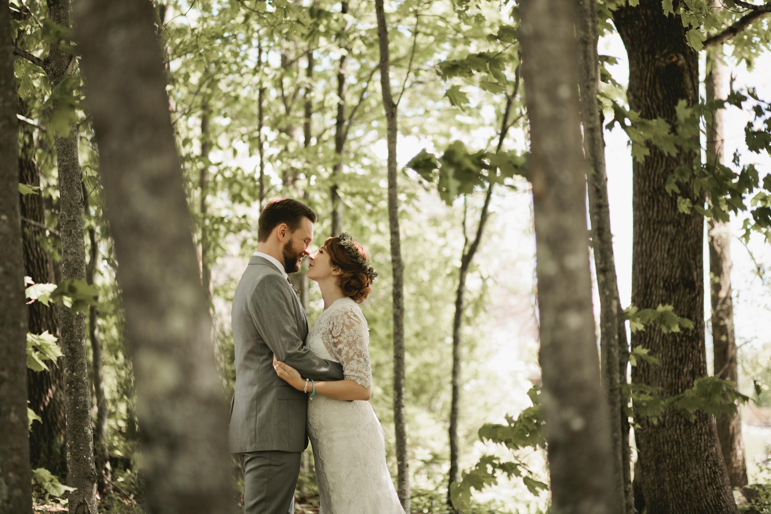 Spring-Meadows-Maine-Wedding-116.jpg