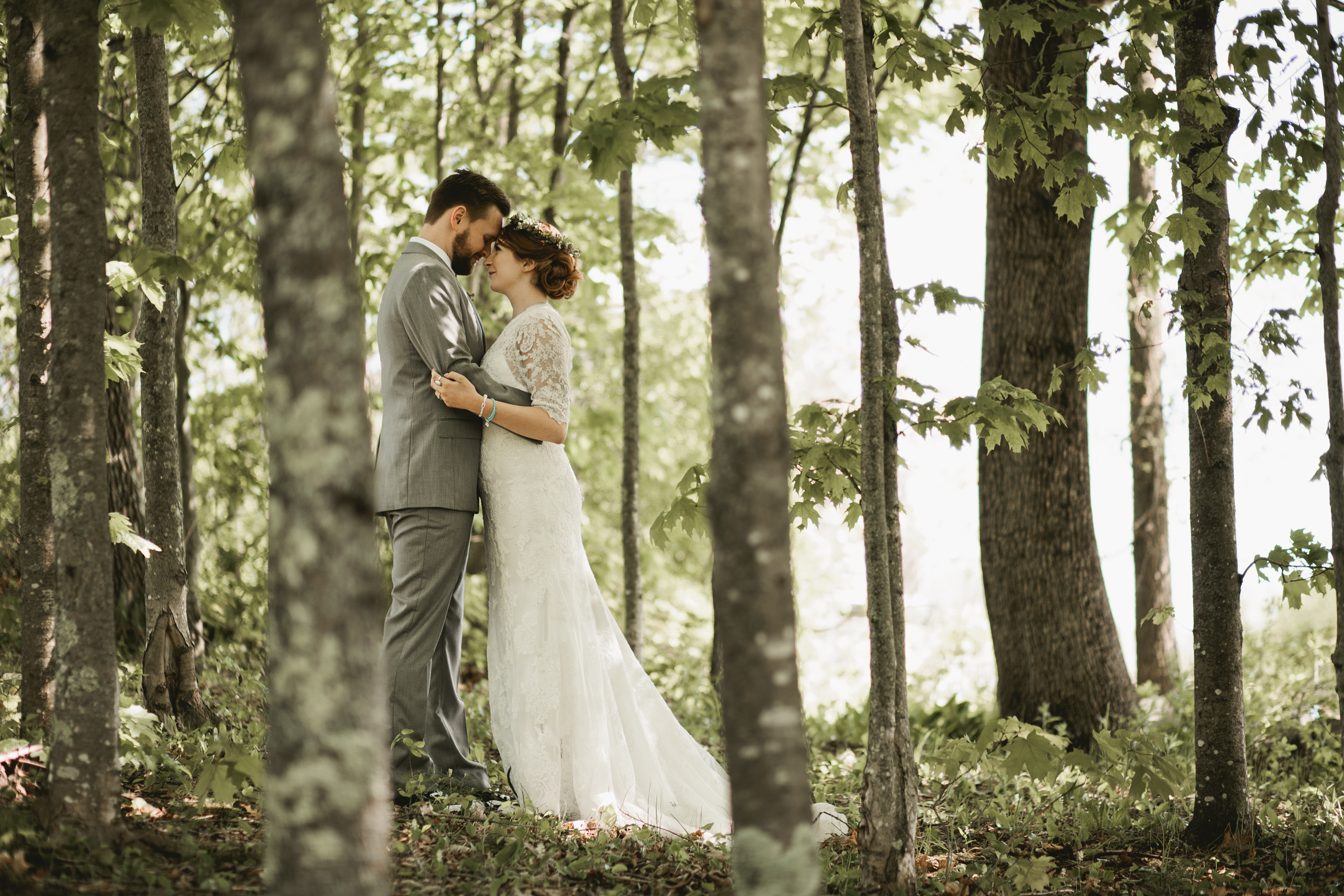 Spring-Meadows-Maine-Wedding-117.jpg