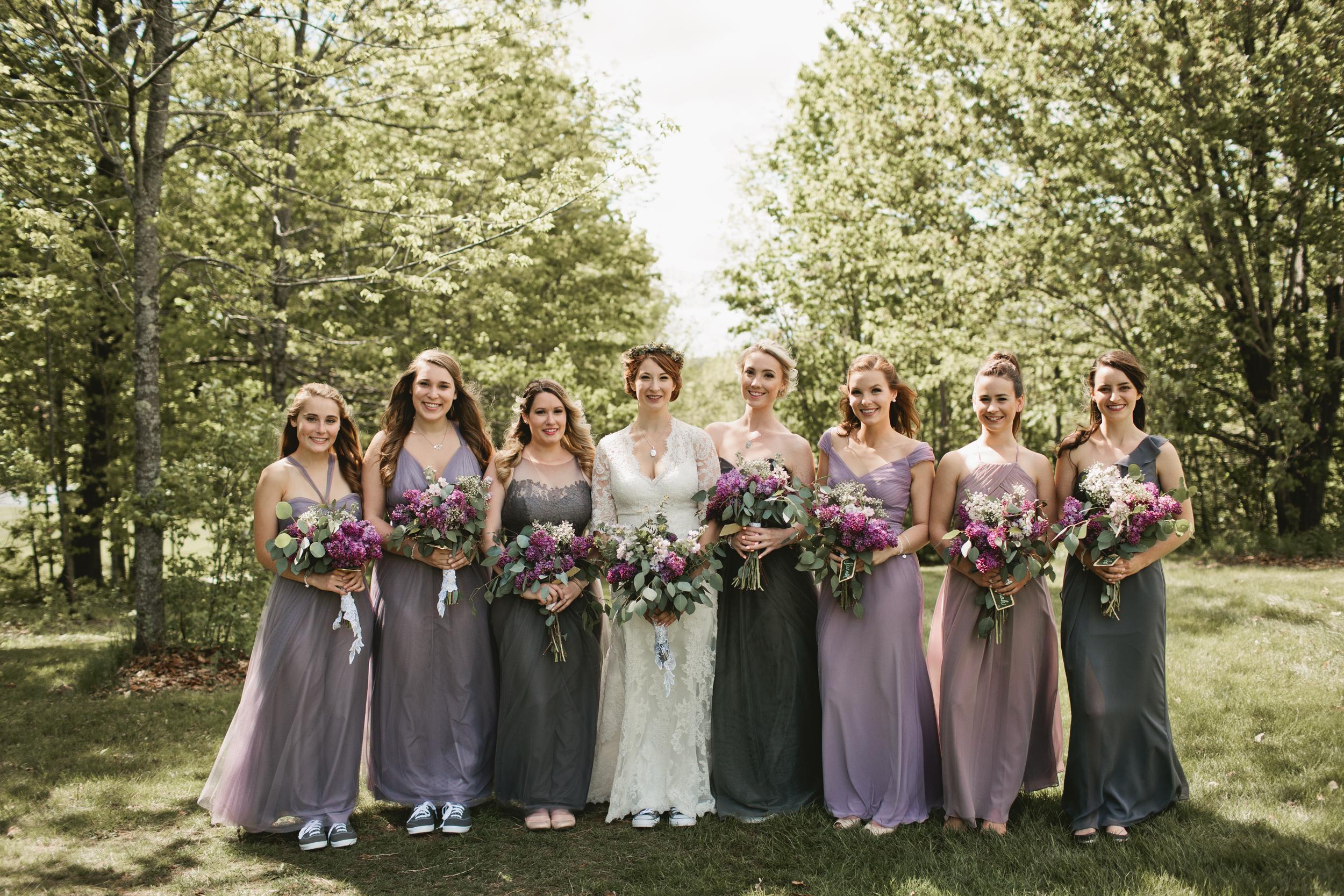 Spring-Meadows-Maine-Wedding-124.jpg