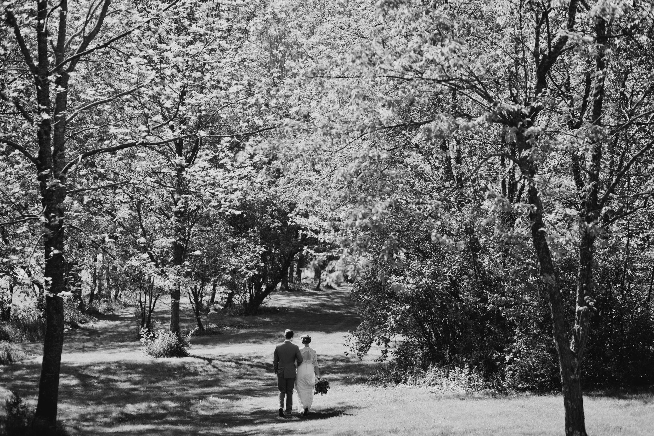 Spring-Meadows-Maine-Wedding-127.jpg
