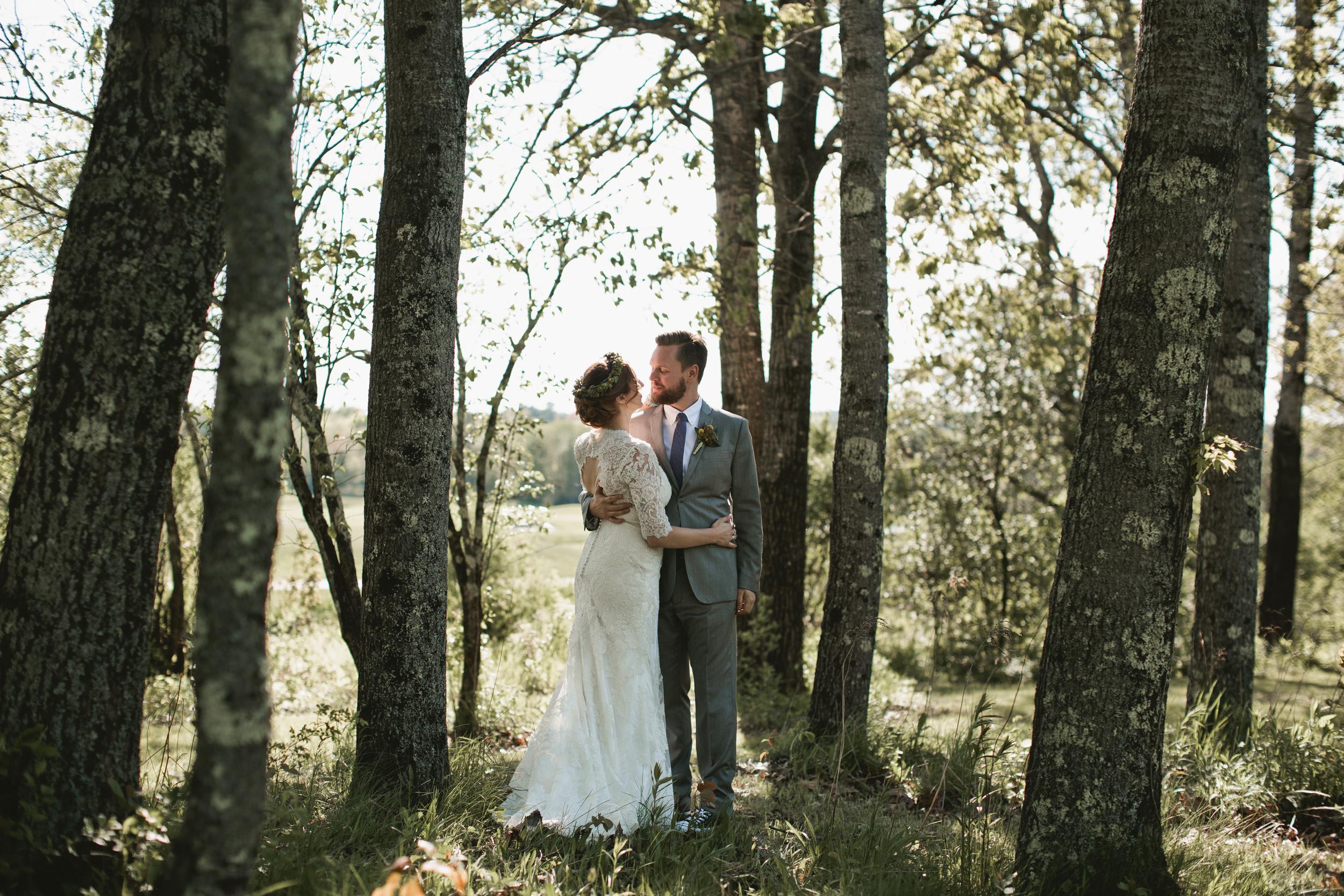 Spring-Meadows-Maine-Wedding-135.jpg