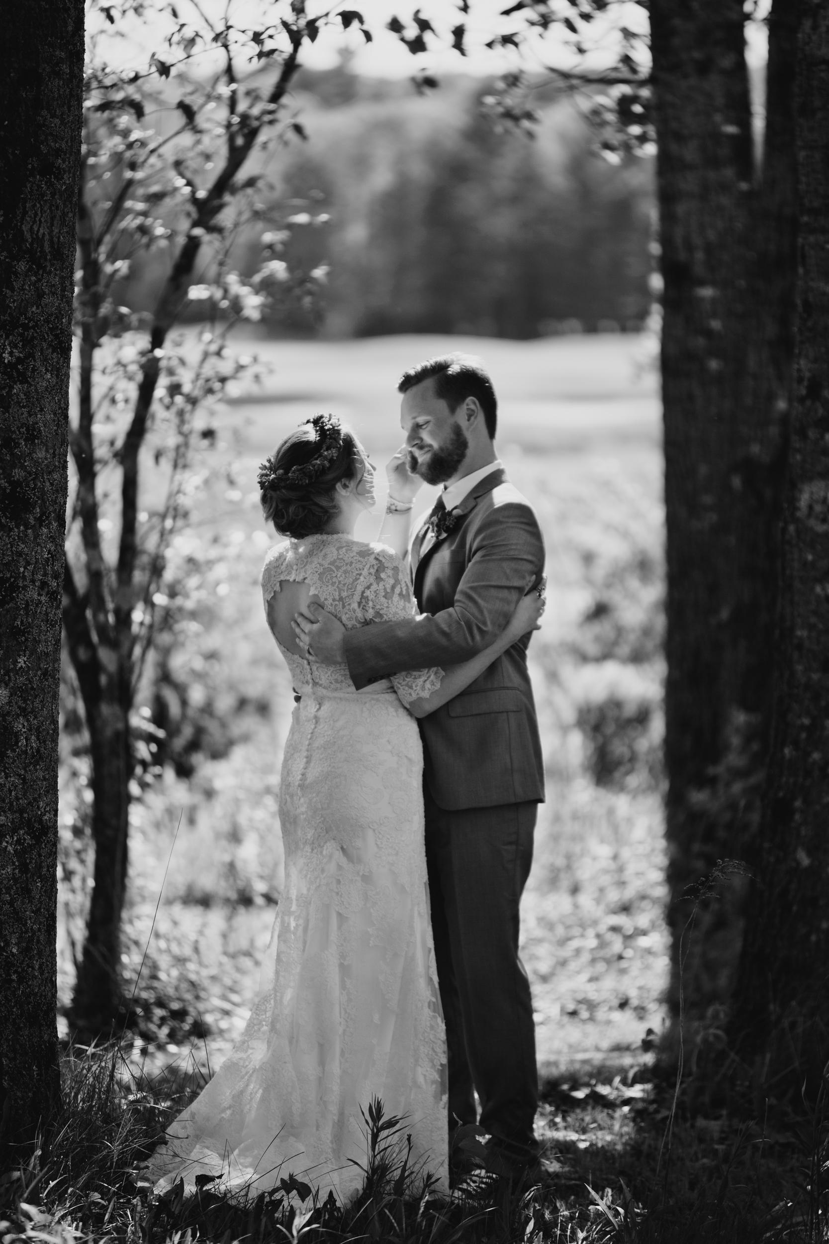 Spring-Meadows-Maine-Wedding-136.jpg