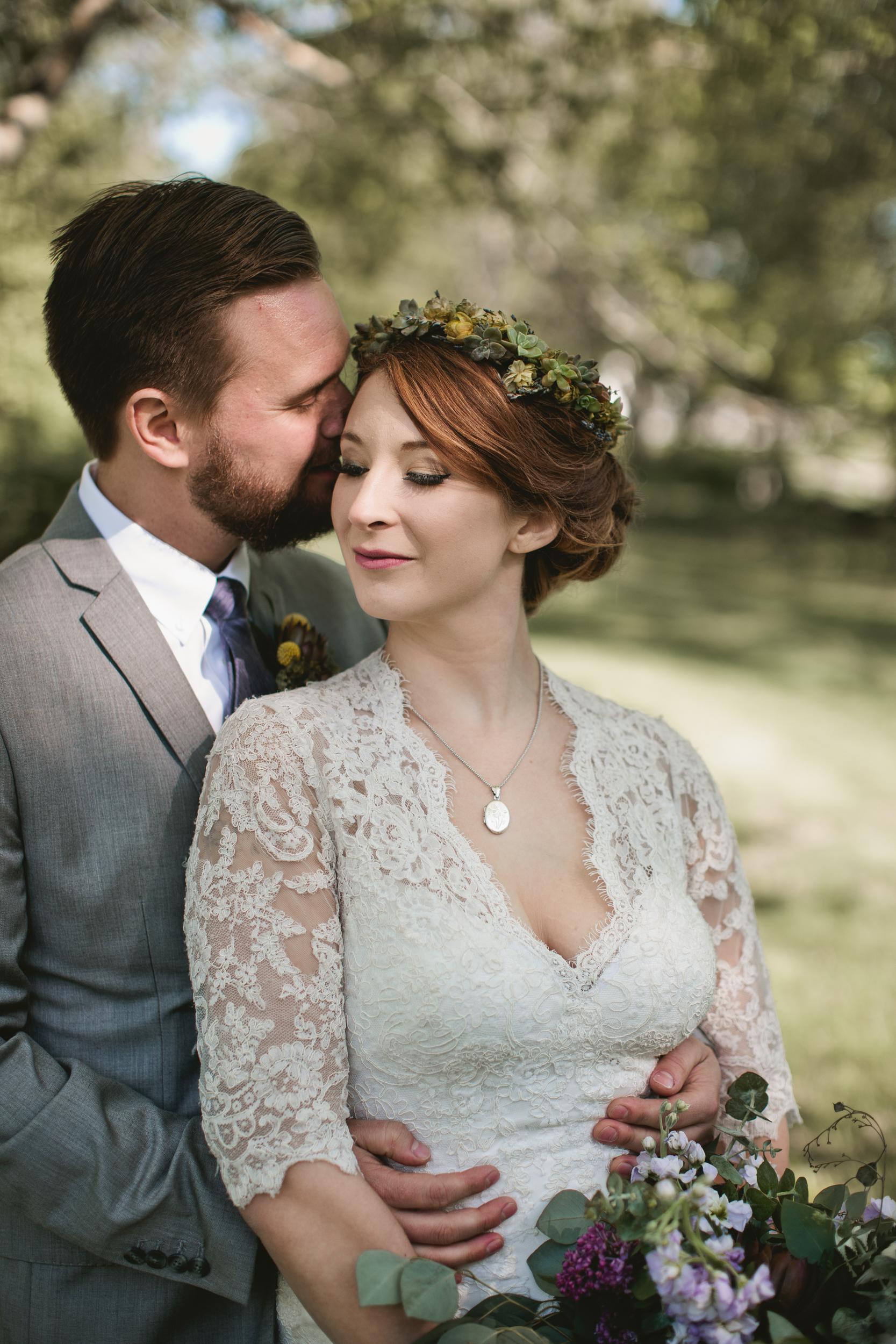 Spring-Meadows-Maine-Wedding-142.jpg