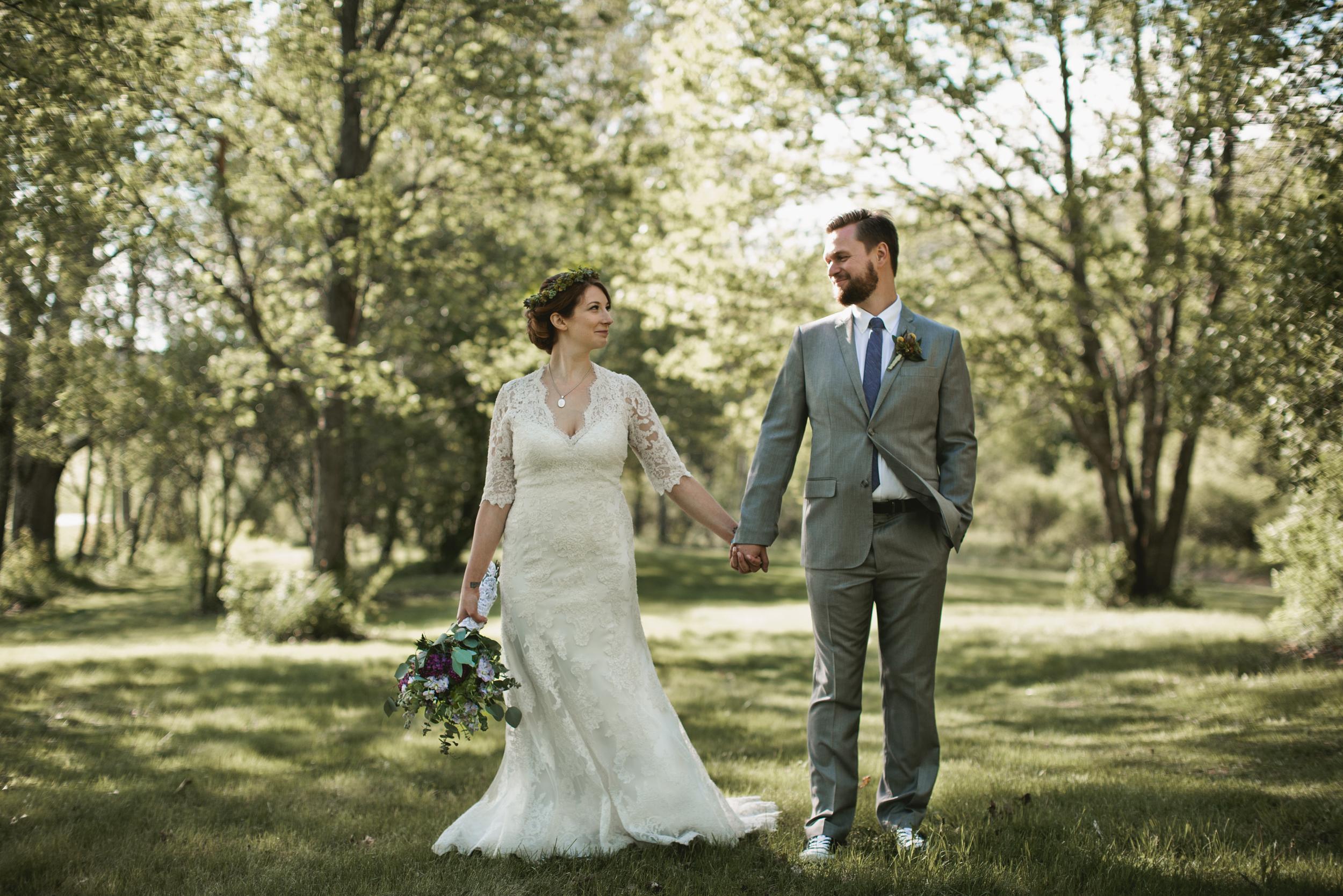 Spring-Meadows-Maine-Wedding-143.jpg