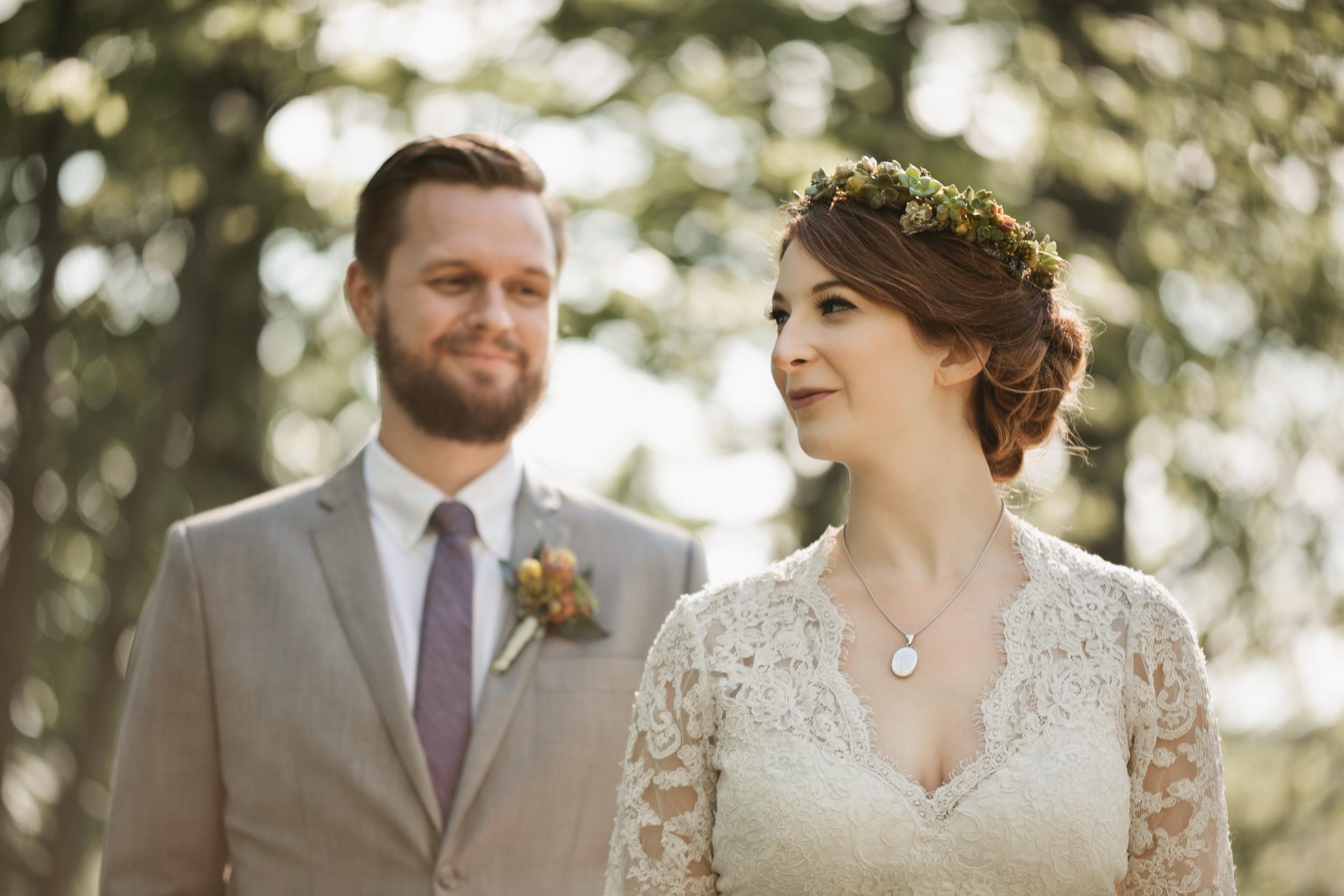 Spring-Meadows-Maine-Wedding-146.jpg