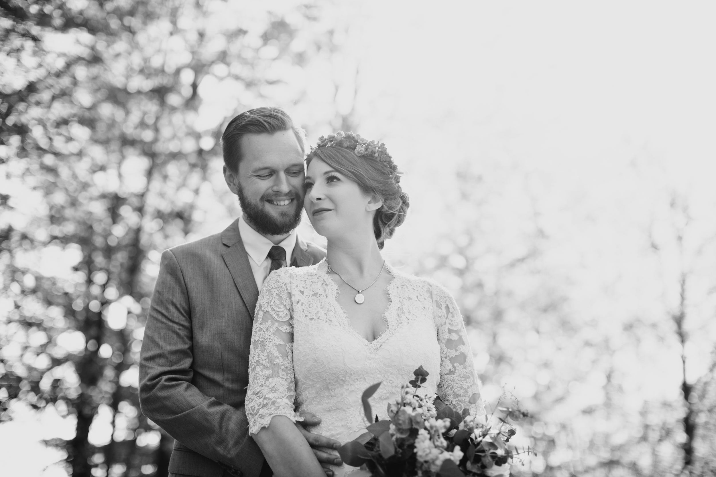 Spring-Meadows-Maine-Wedding-147.jpg
