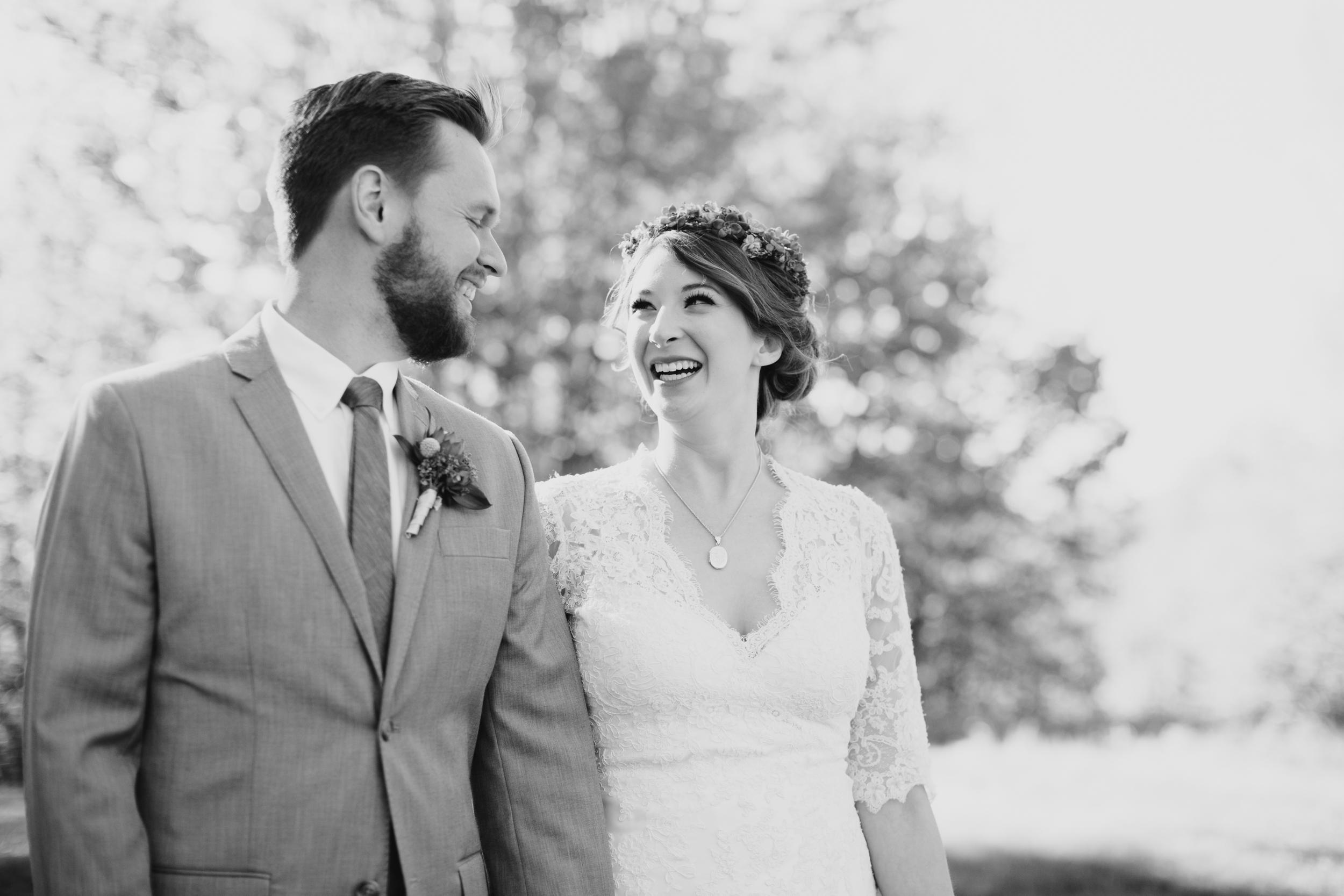 Spring-Meadows-Maine-Wedding-150.jpg