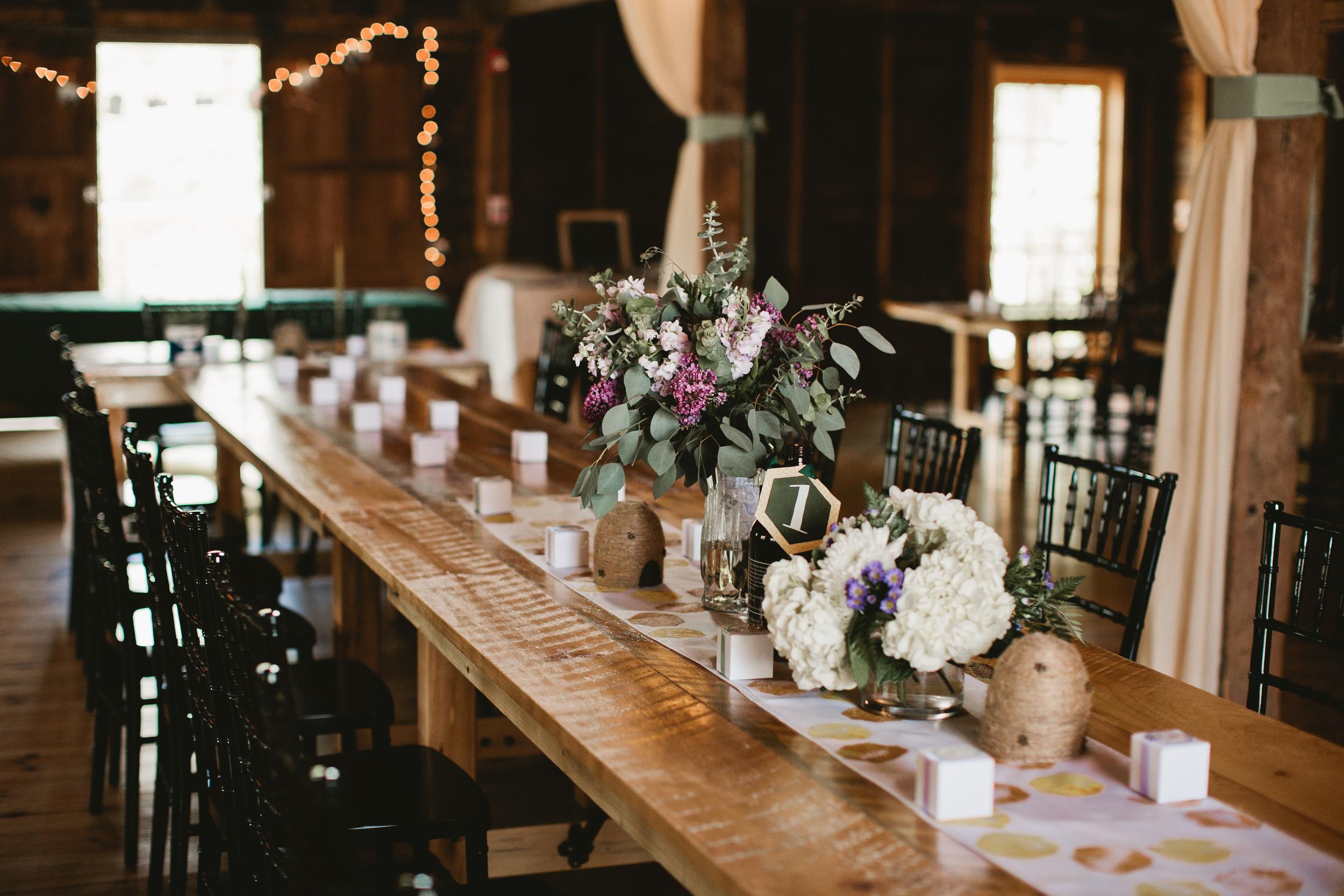 Spring-Meadows-Maine-Wedding-157.jpg