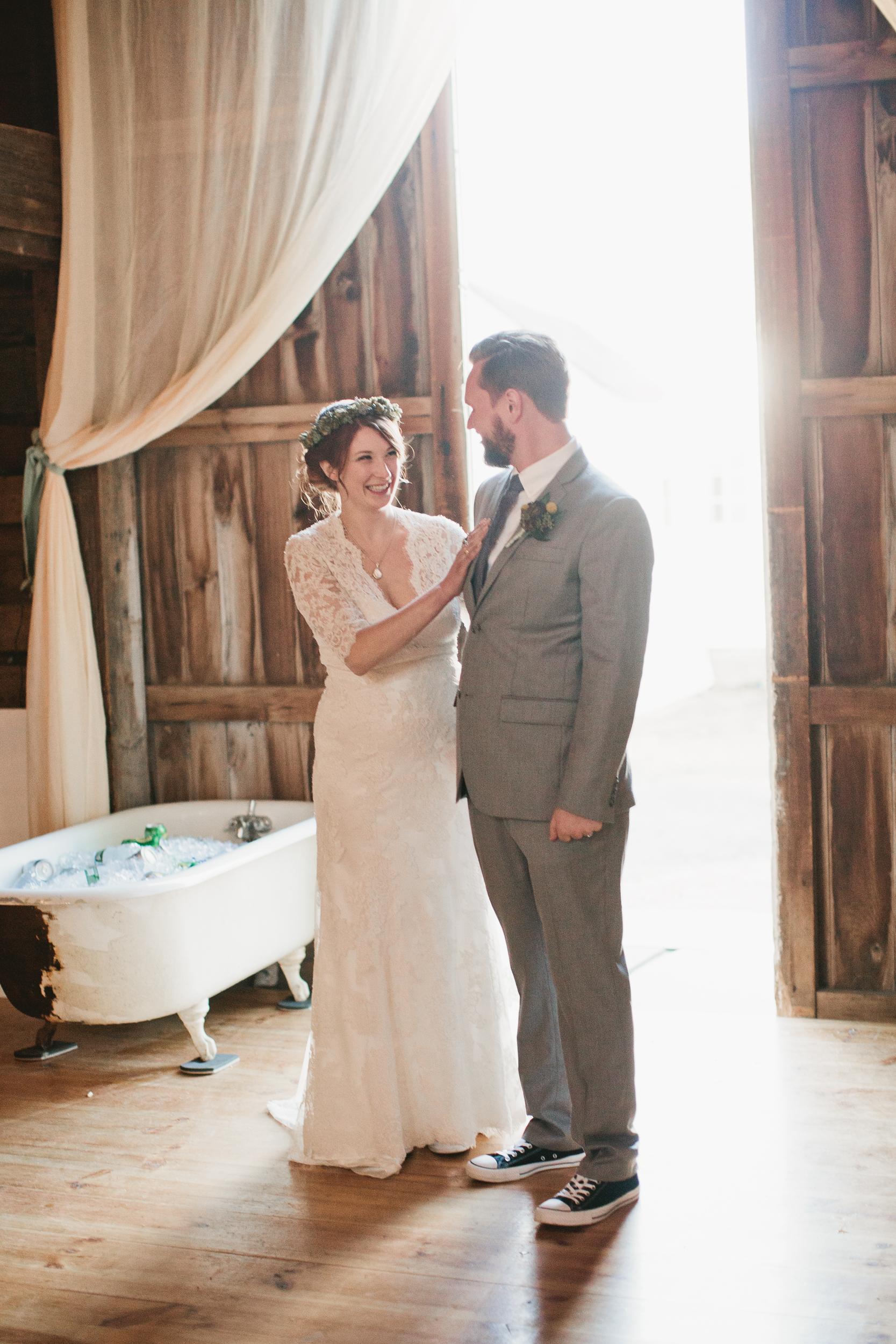 Spring-Meadows-Maine-Wedding-165.jpg