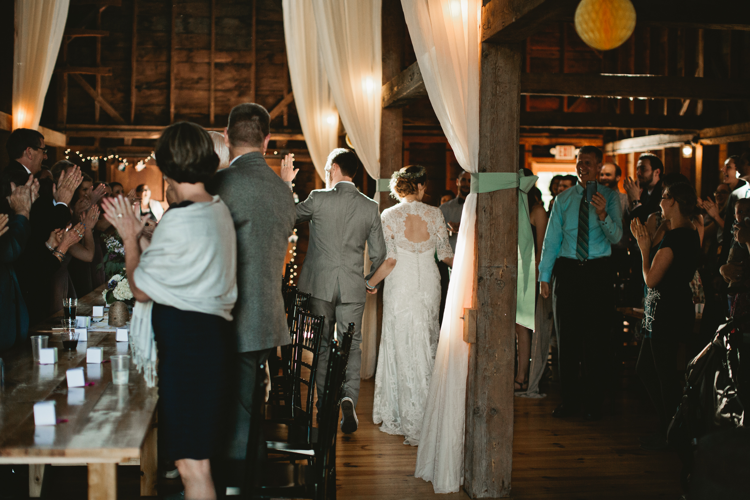 Spring-Meadows-Maine-Wedding-166.jpg