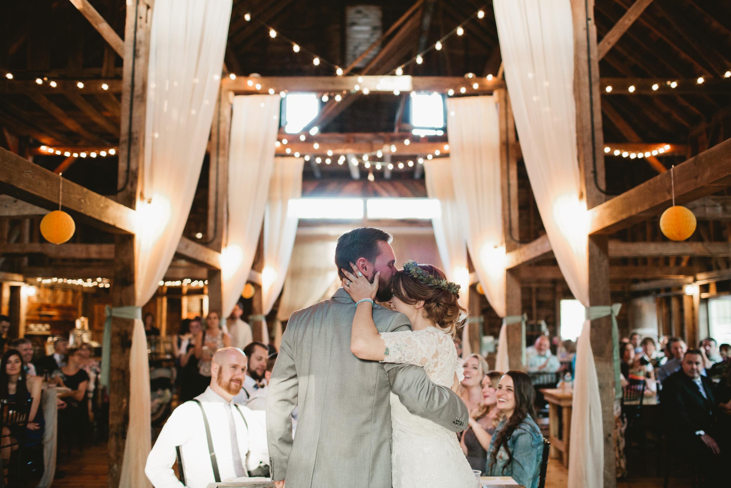 Spring-Meadows-Maine-Wedding-173.jpg