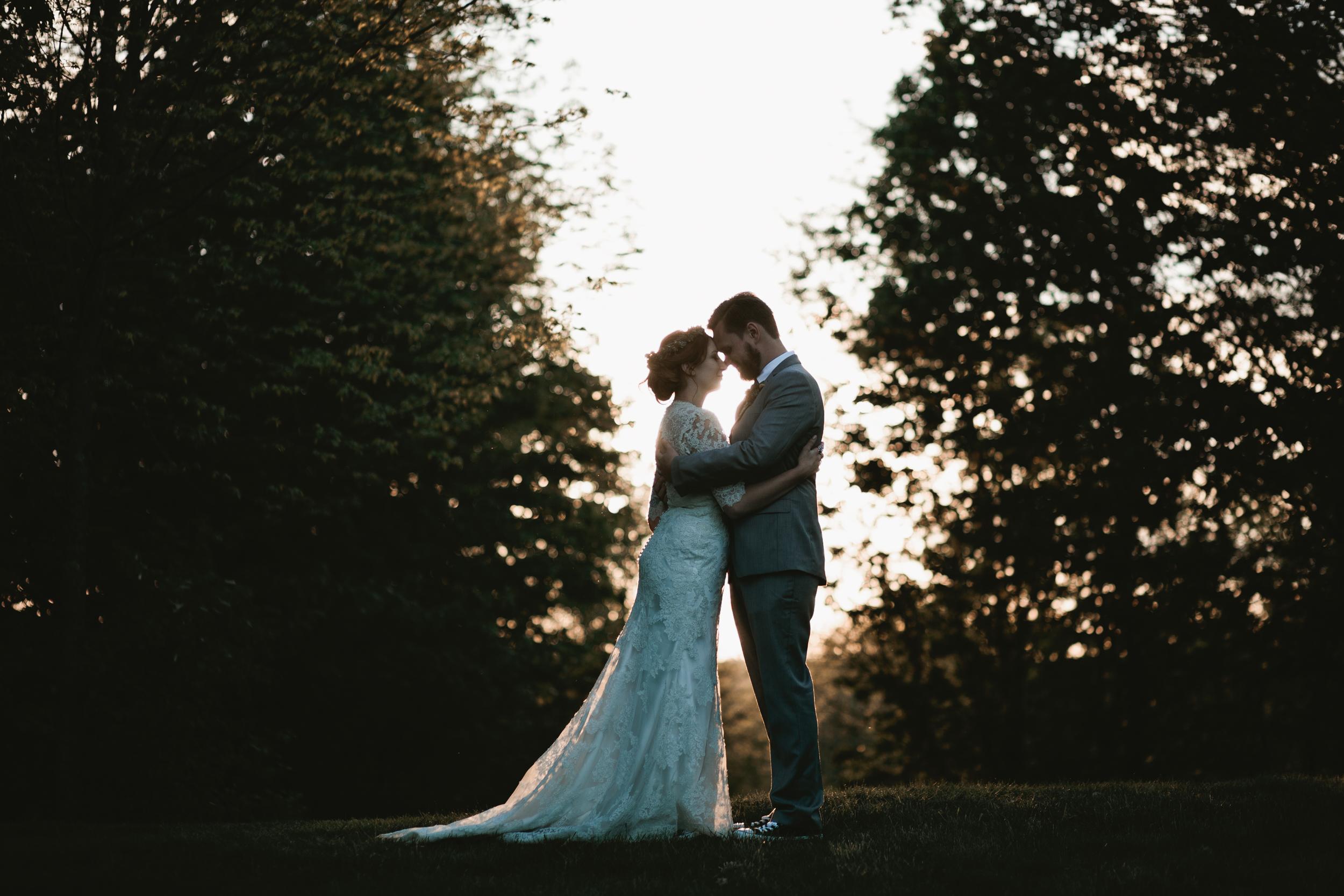 Spring-Meadows-Maine-Wedding-180.jpg