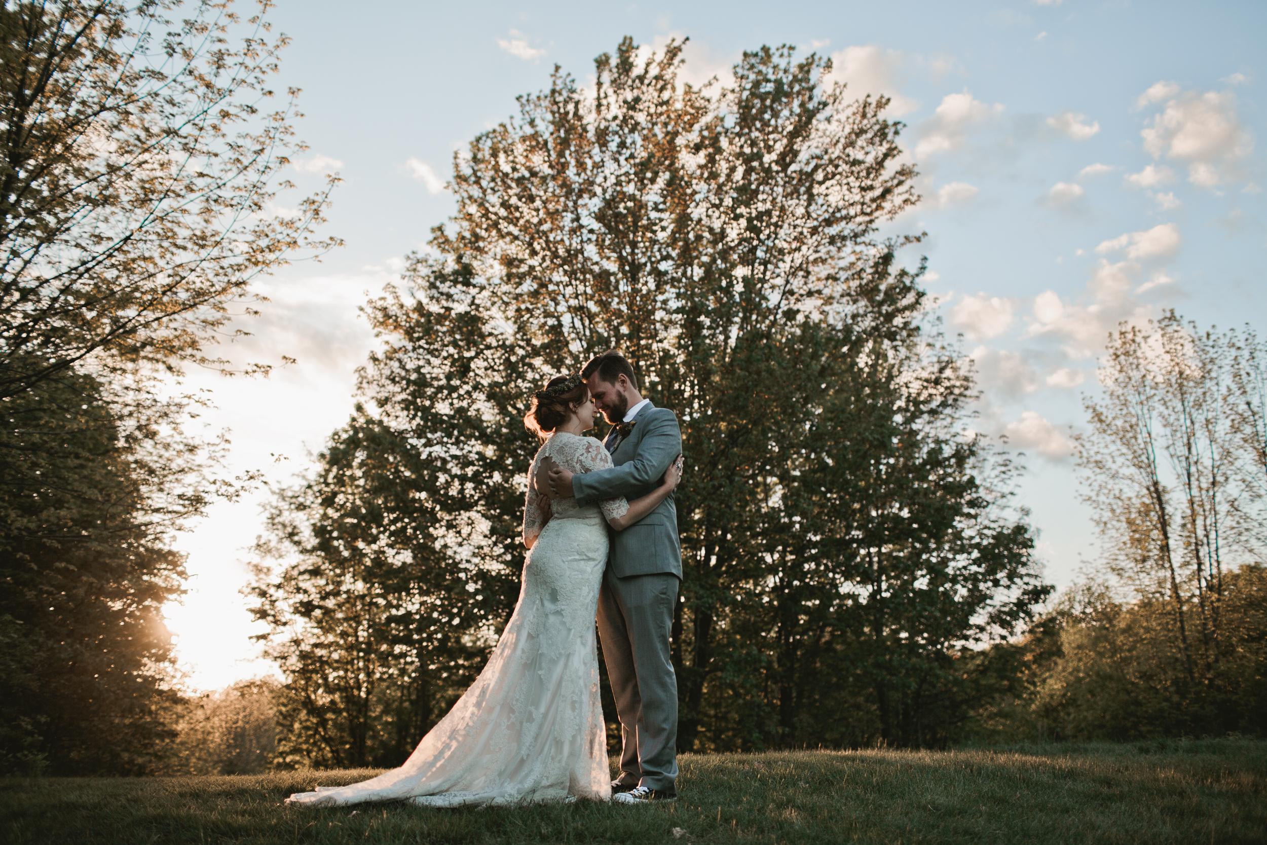 Spring-Meadows-Maine-Wedding-181.jpg