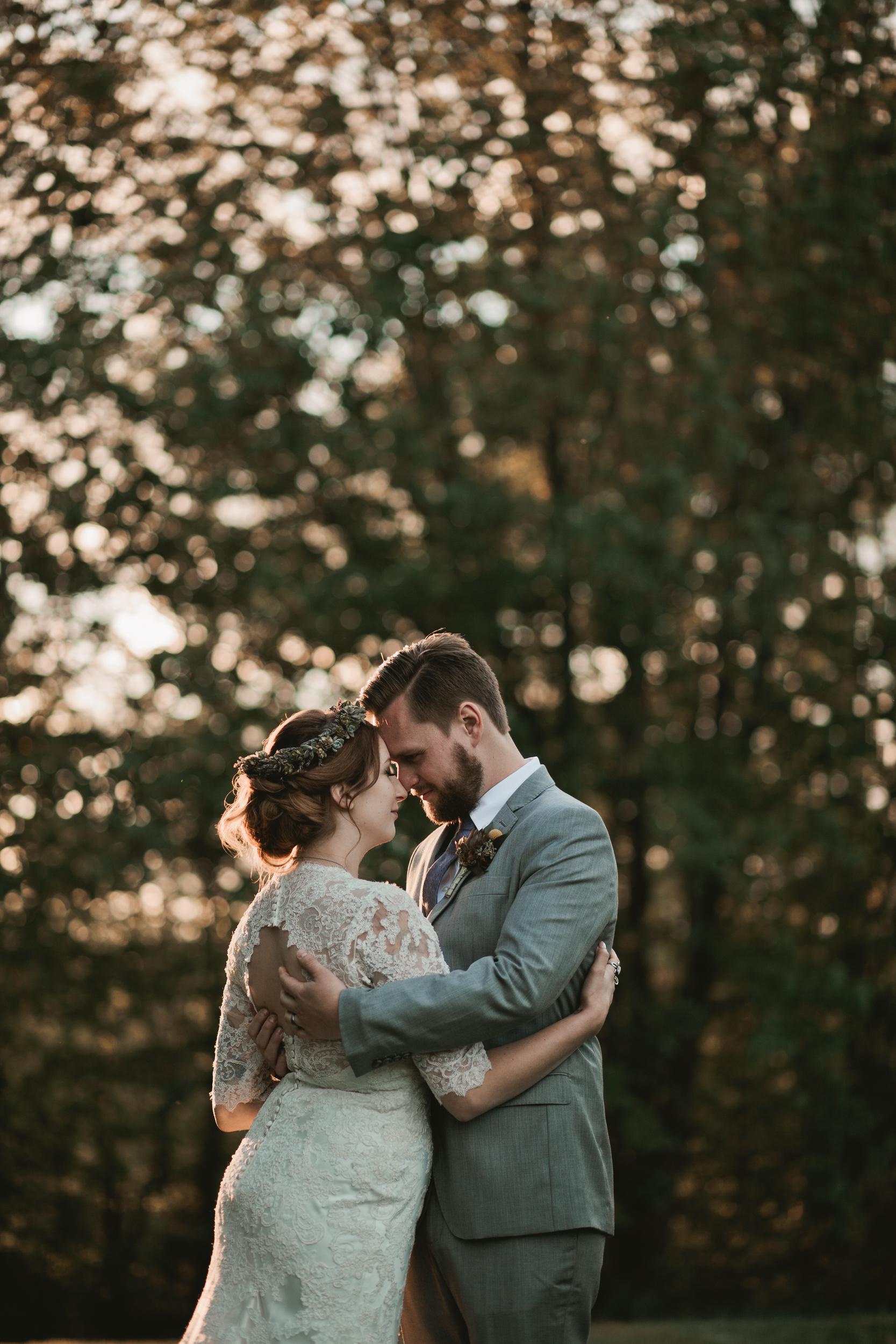 Spring-Meadows-Maine-Wedding-182.jpg