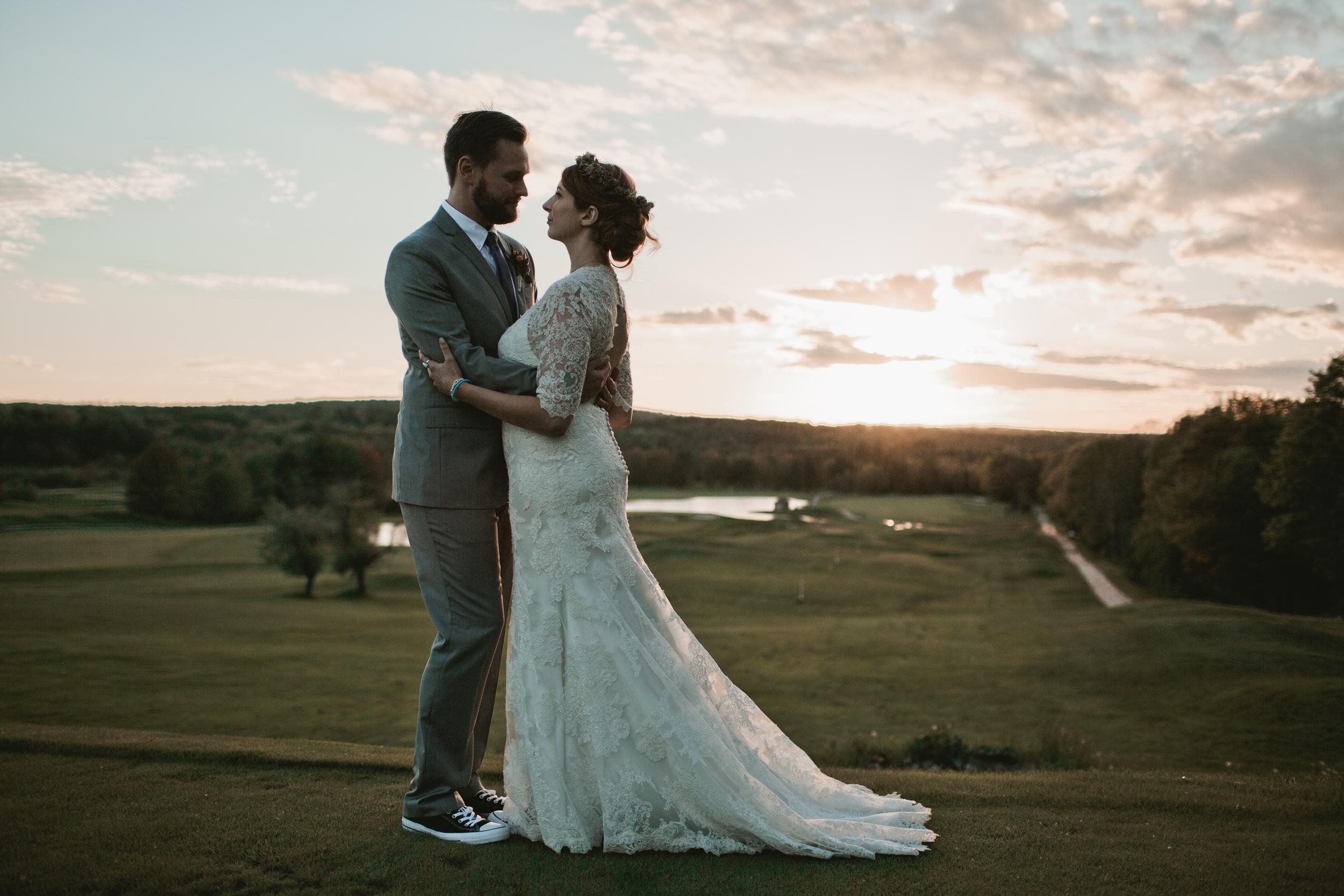 Spring-Meadows-Maine-Wedding-183.jpg