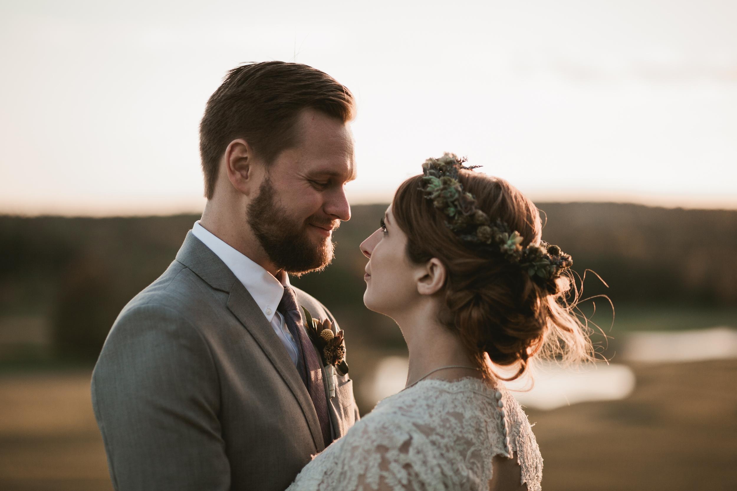 Spring-Meadows-Maine-Wedding-185.jpg