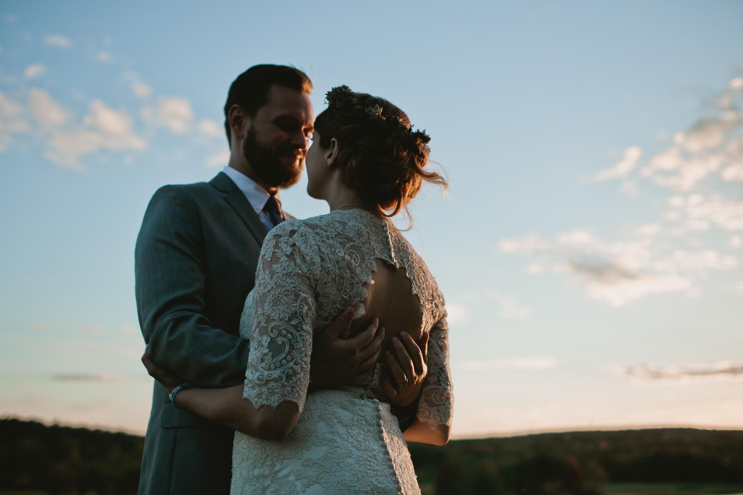 Spring-Meadows-Maine-Wedding-186.jpg