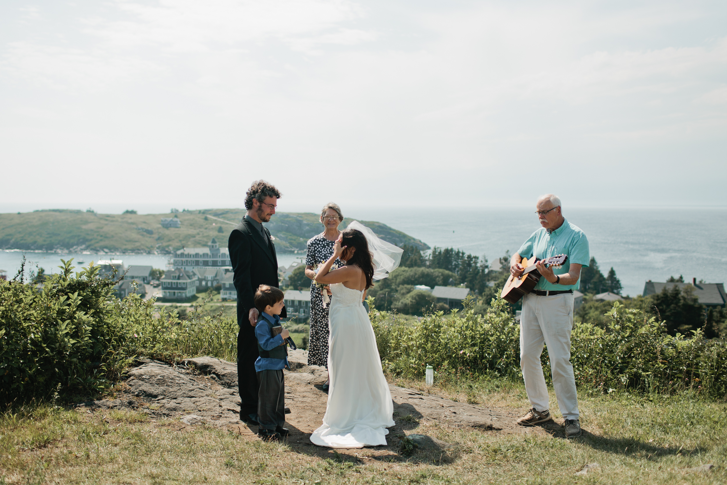 Monhegan-Island-Wedding-26.jpg