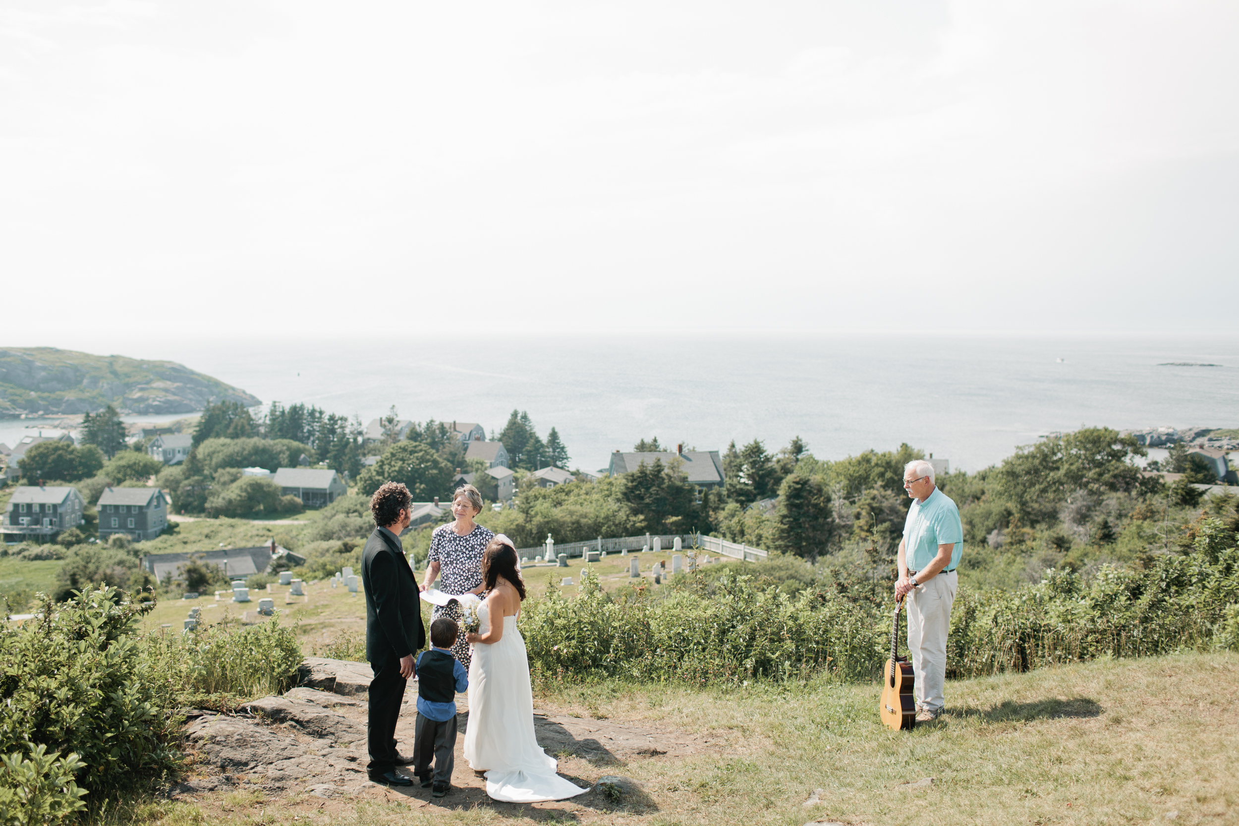 Monhegan-Island-Wedding-32.jpg