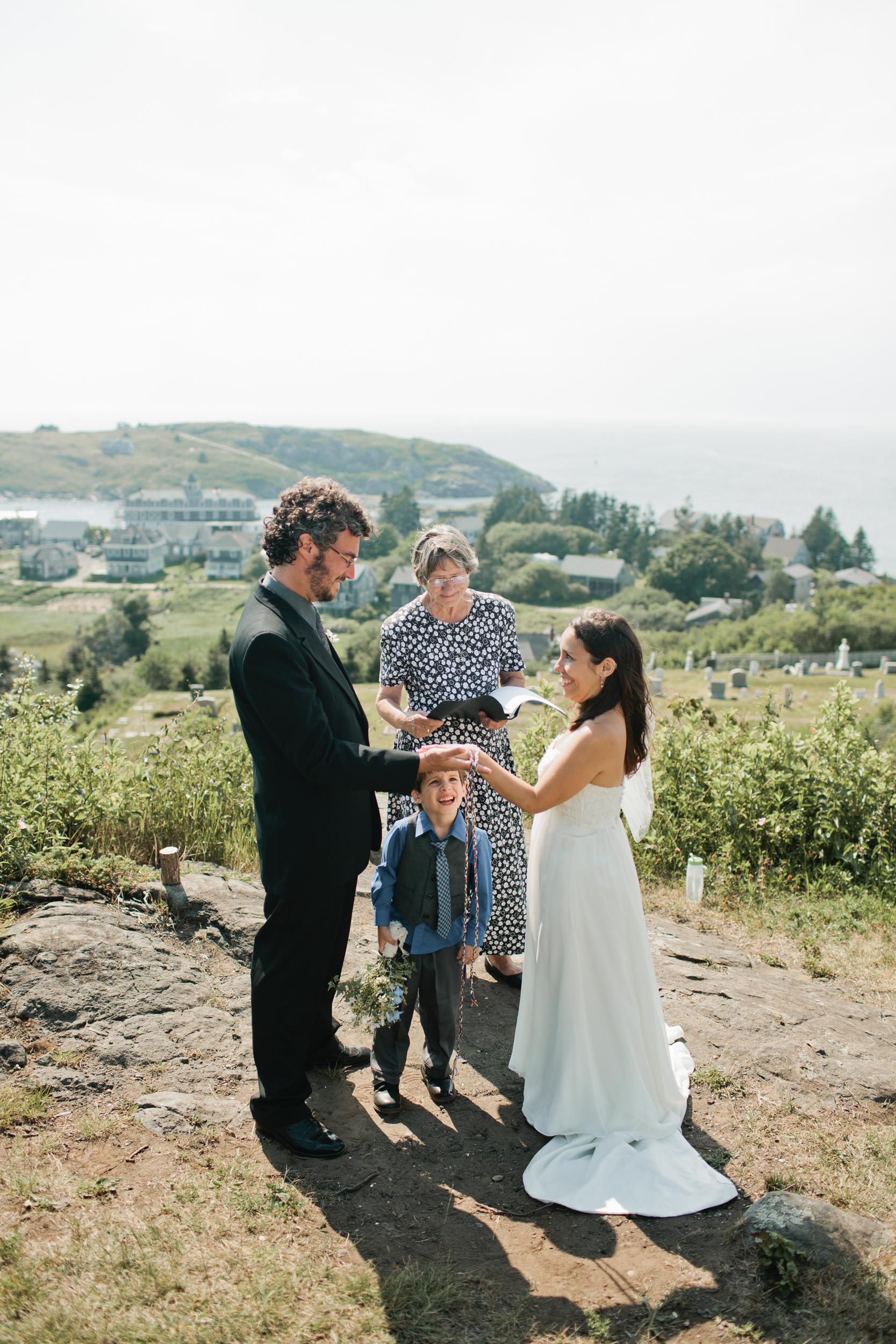Monhegan-Island-Wedding-52.jpg
