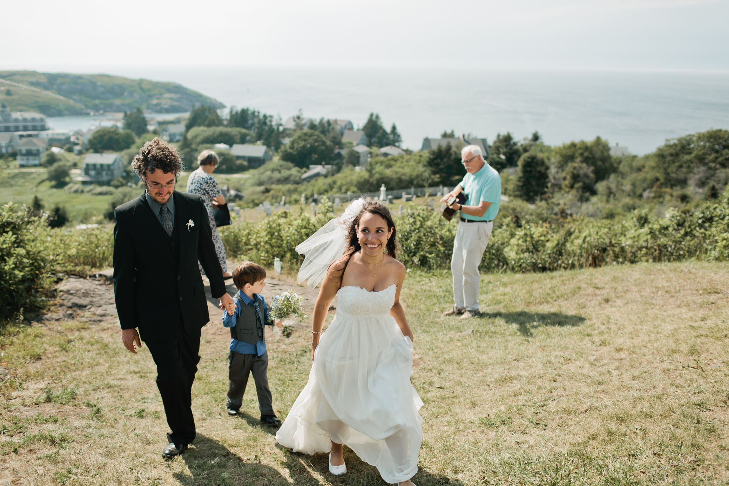 Monhegan-Island-Wedding-54.jpg