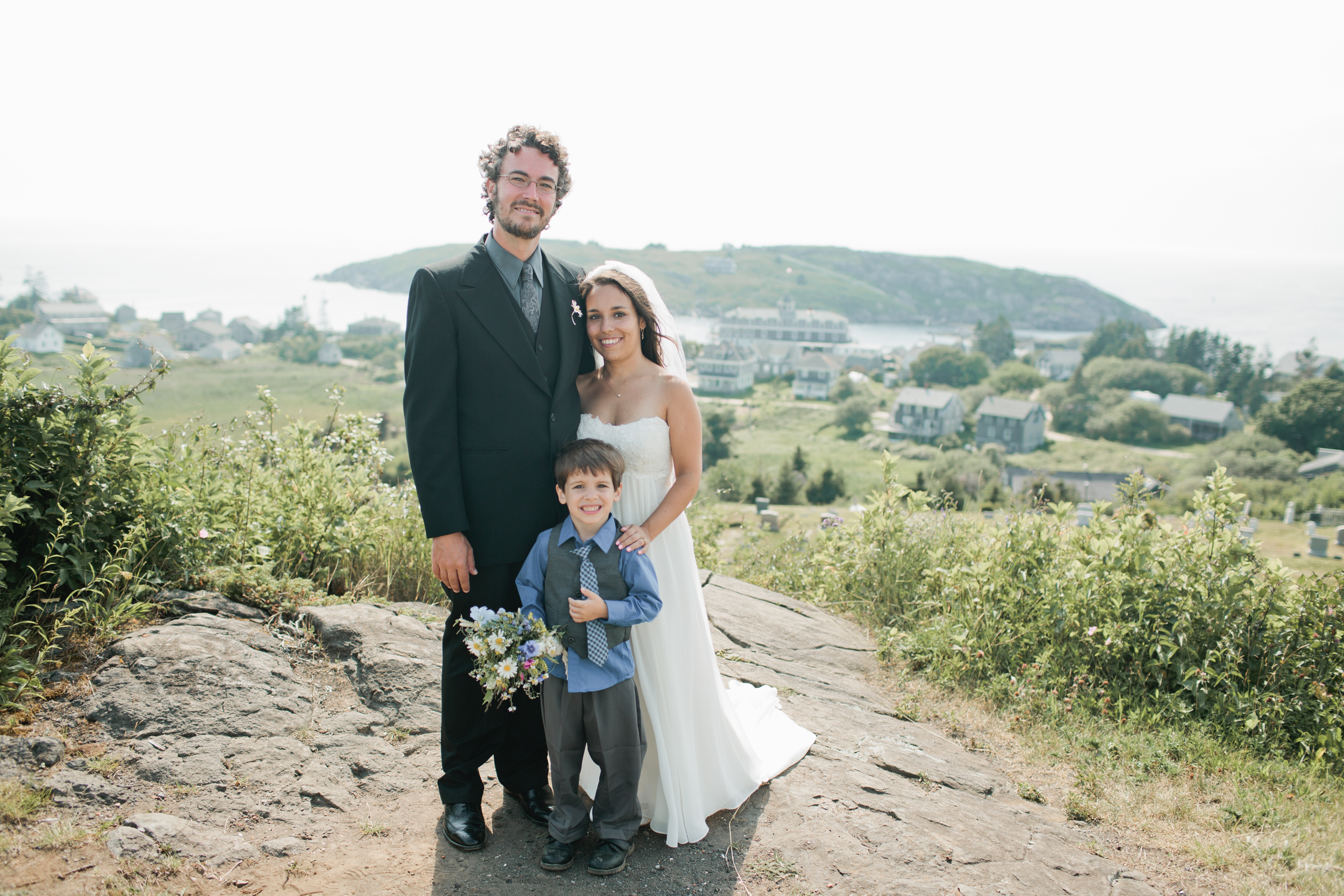 Monhegan-Island-Wedding-57.jpg