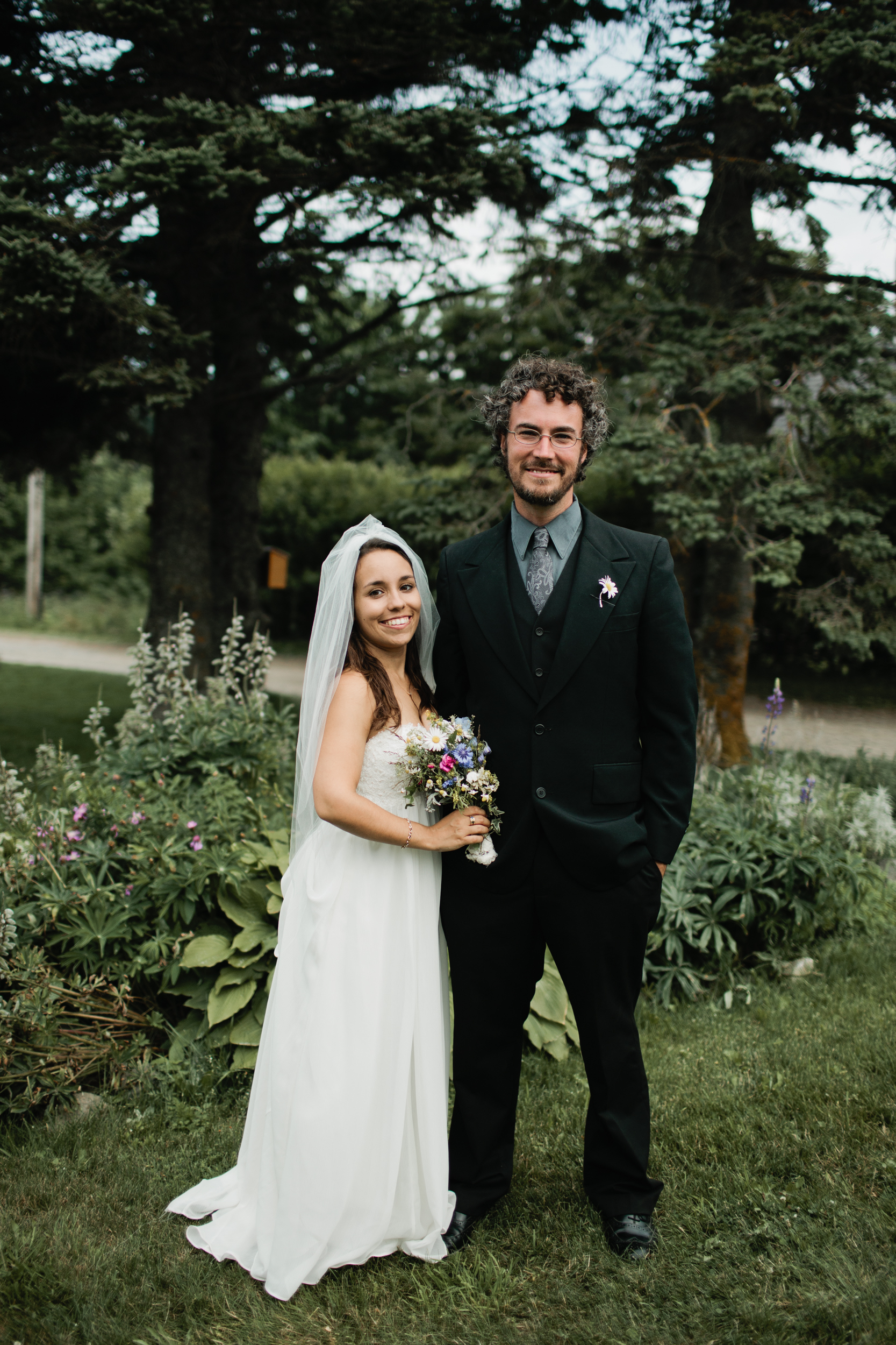 Monhegan-Island-Wedding-94.jpg