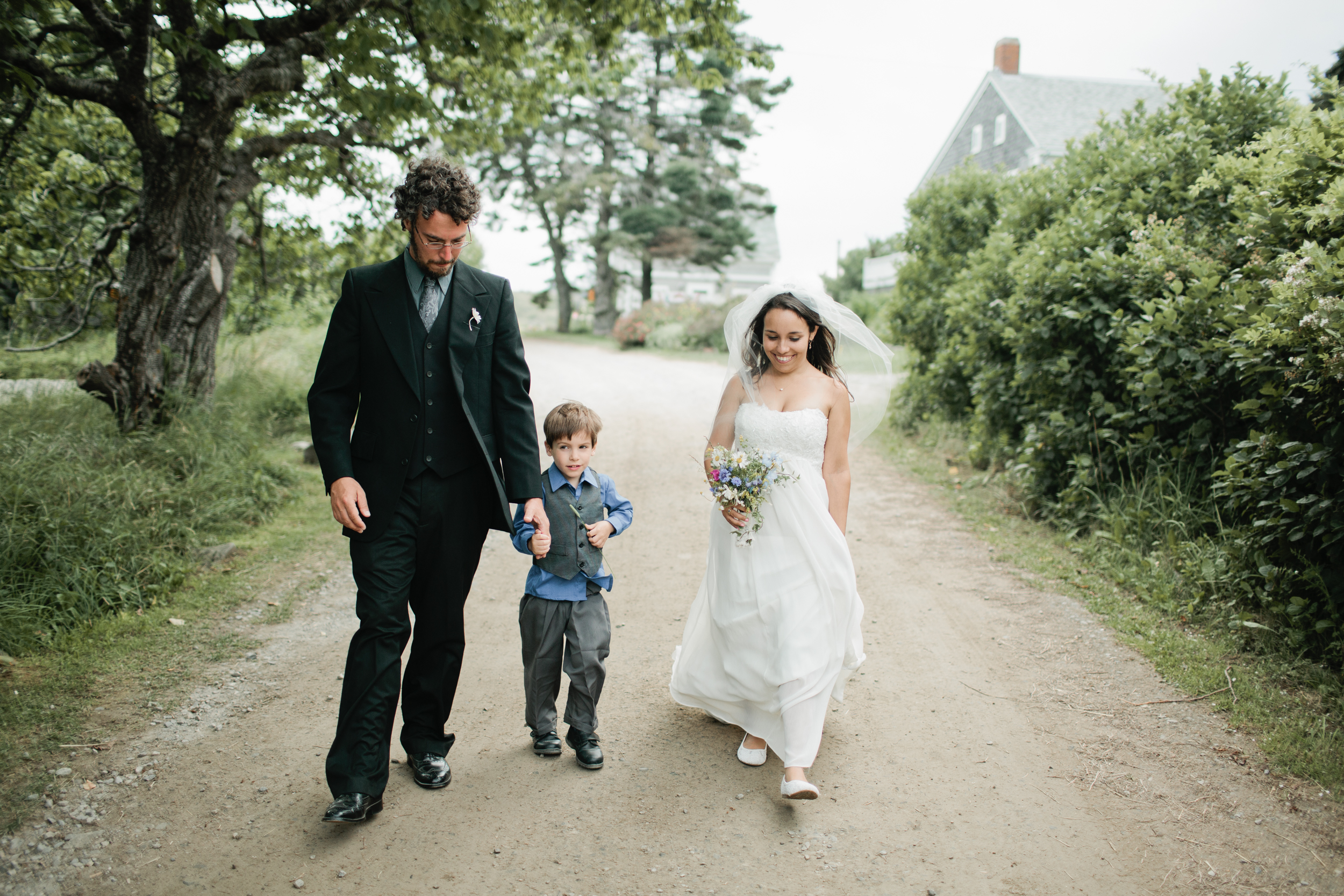 Monhegan-Island-Wedding-98.jpg