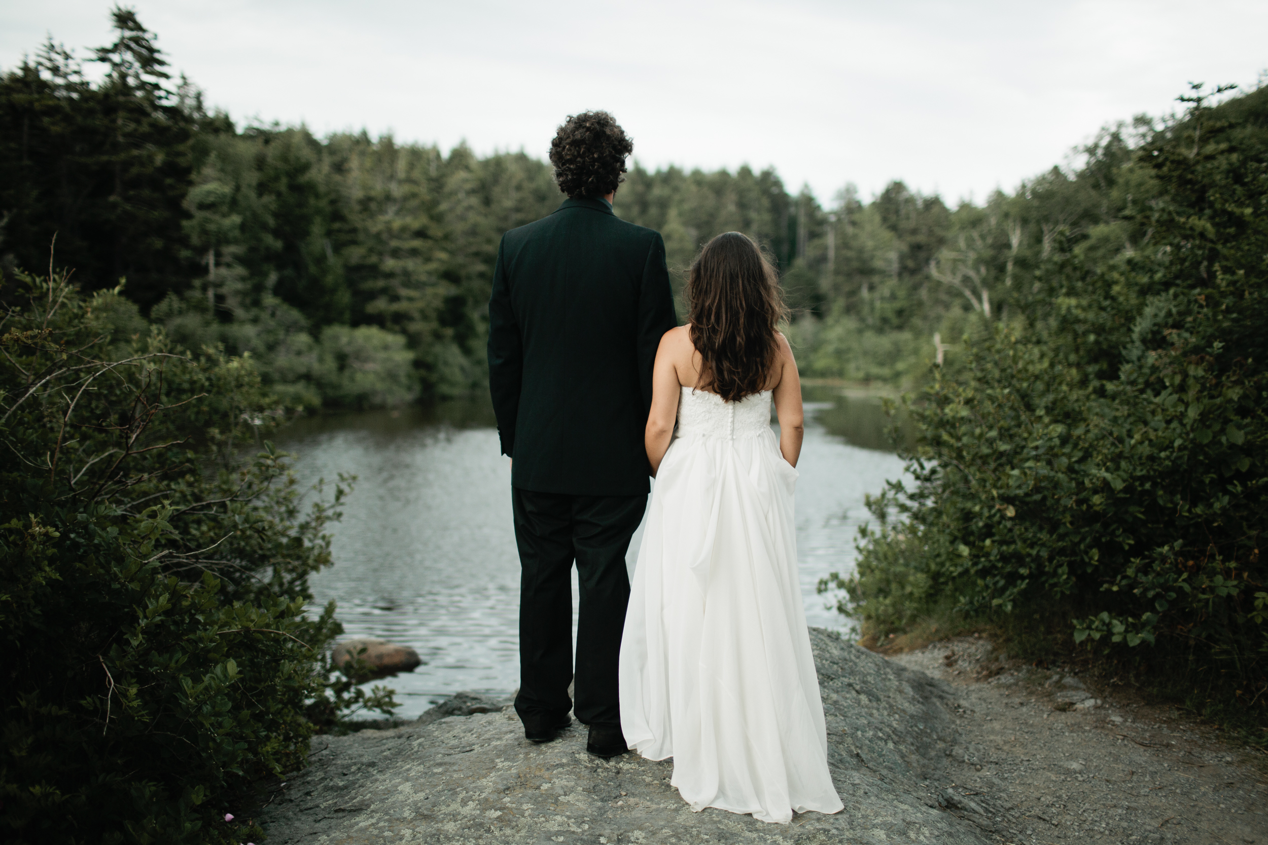 Monhegan-Island-Wedding-124.jpg