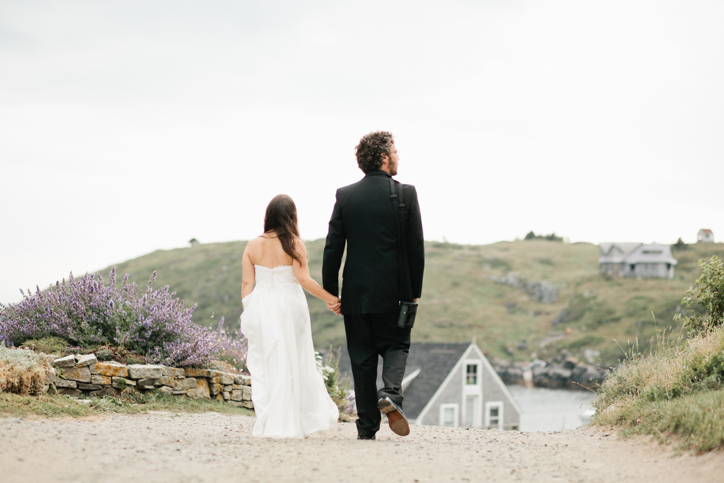 Monhegan-Island-Wedding-139.jpg
