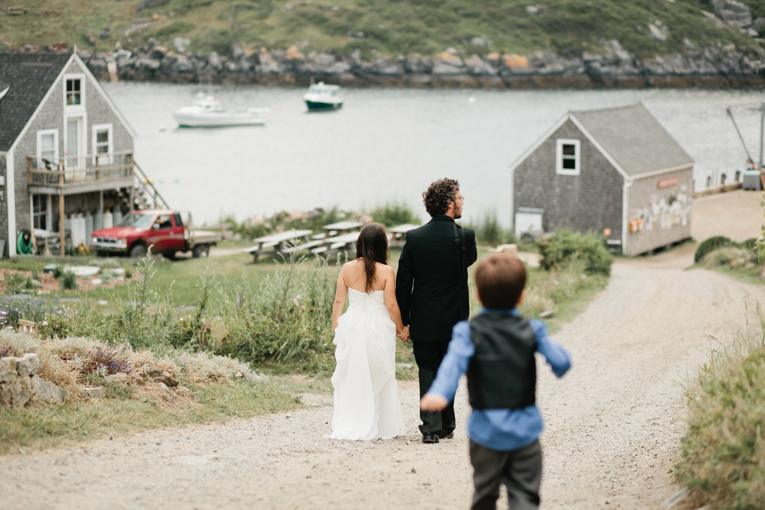 Monhegan-Island-Wedding-140.jpg