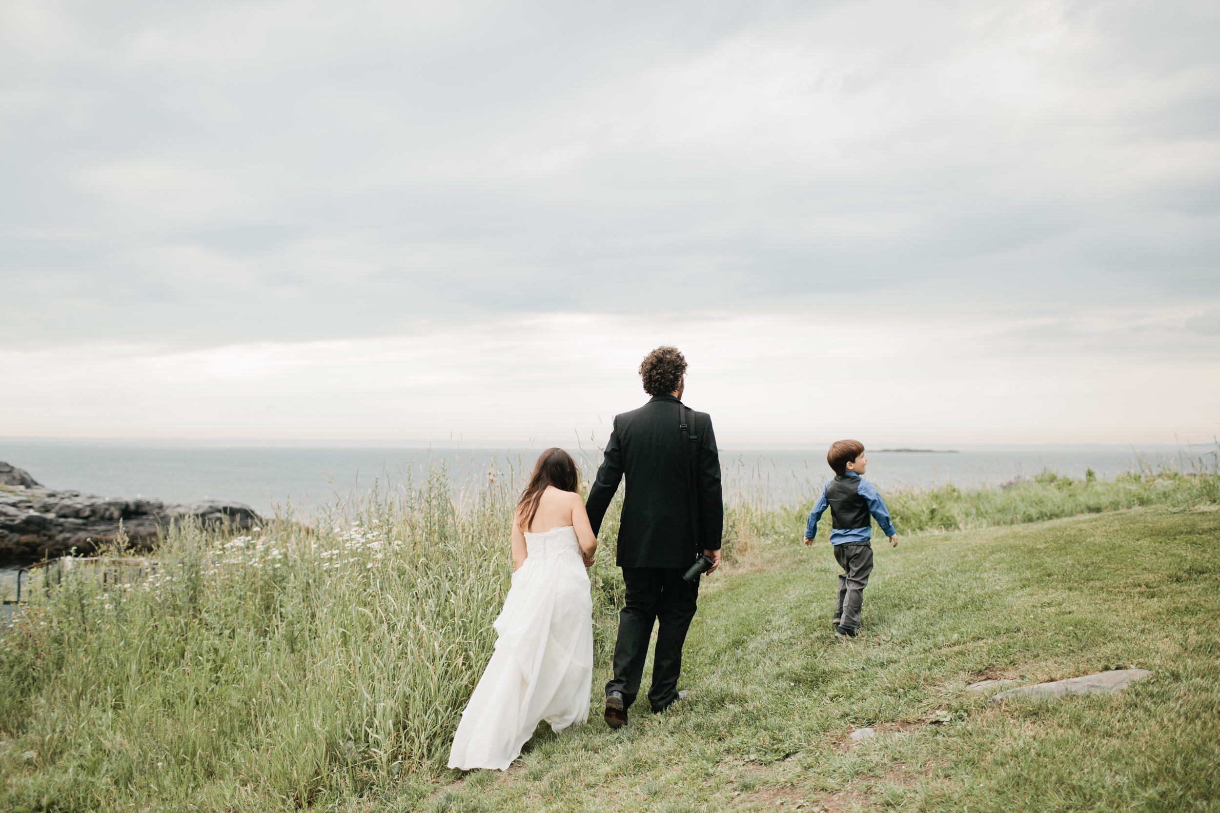 Monhegan-Island-Wedding-141.jpg