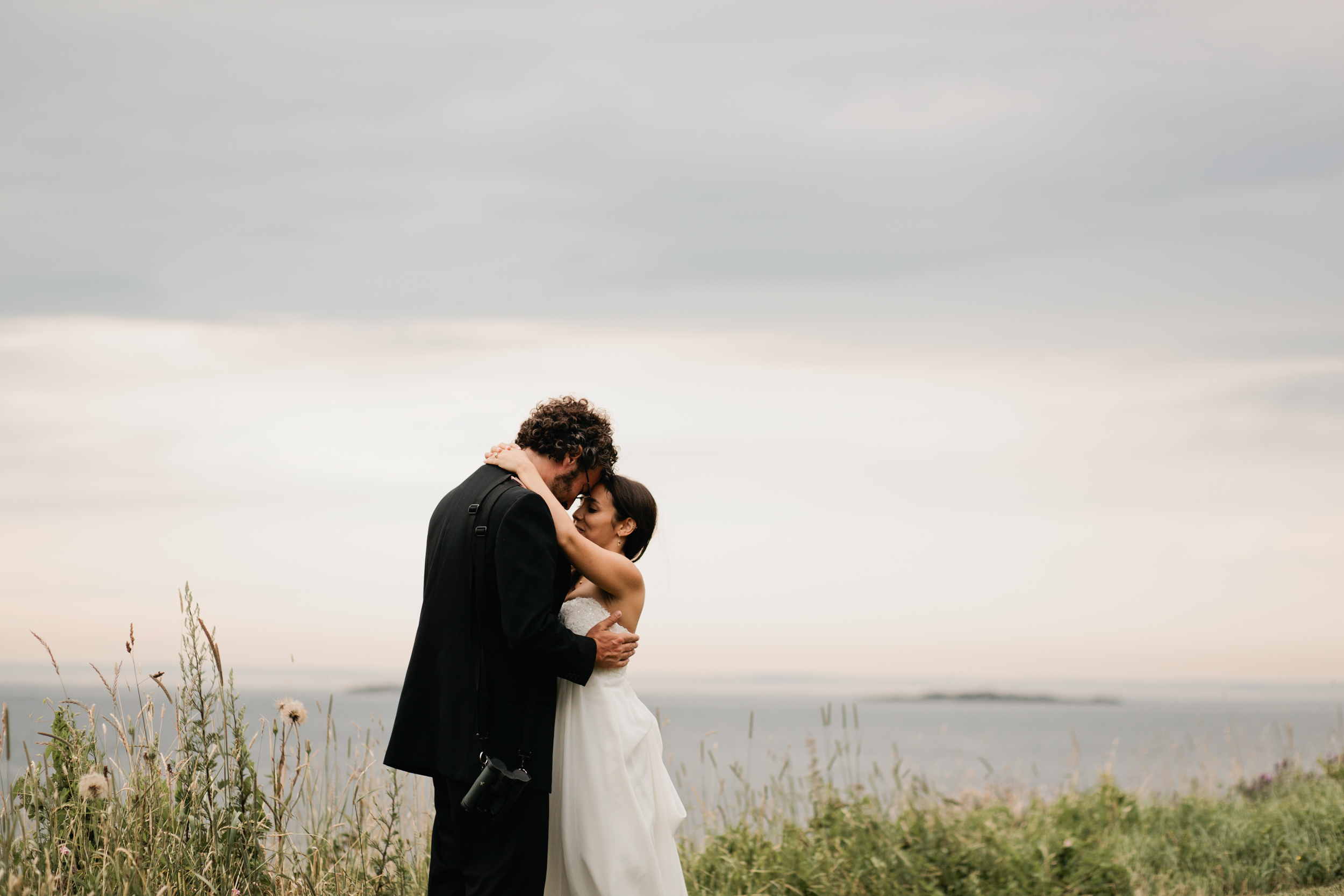 Monhegan-Island-Wedding-142.jpg