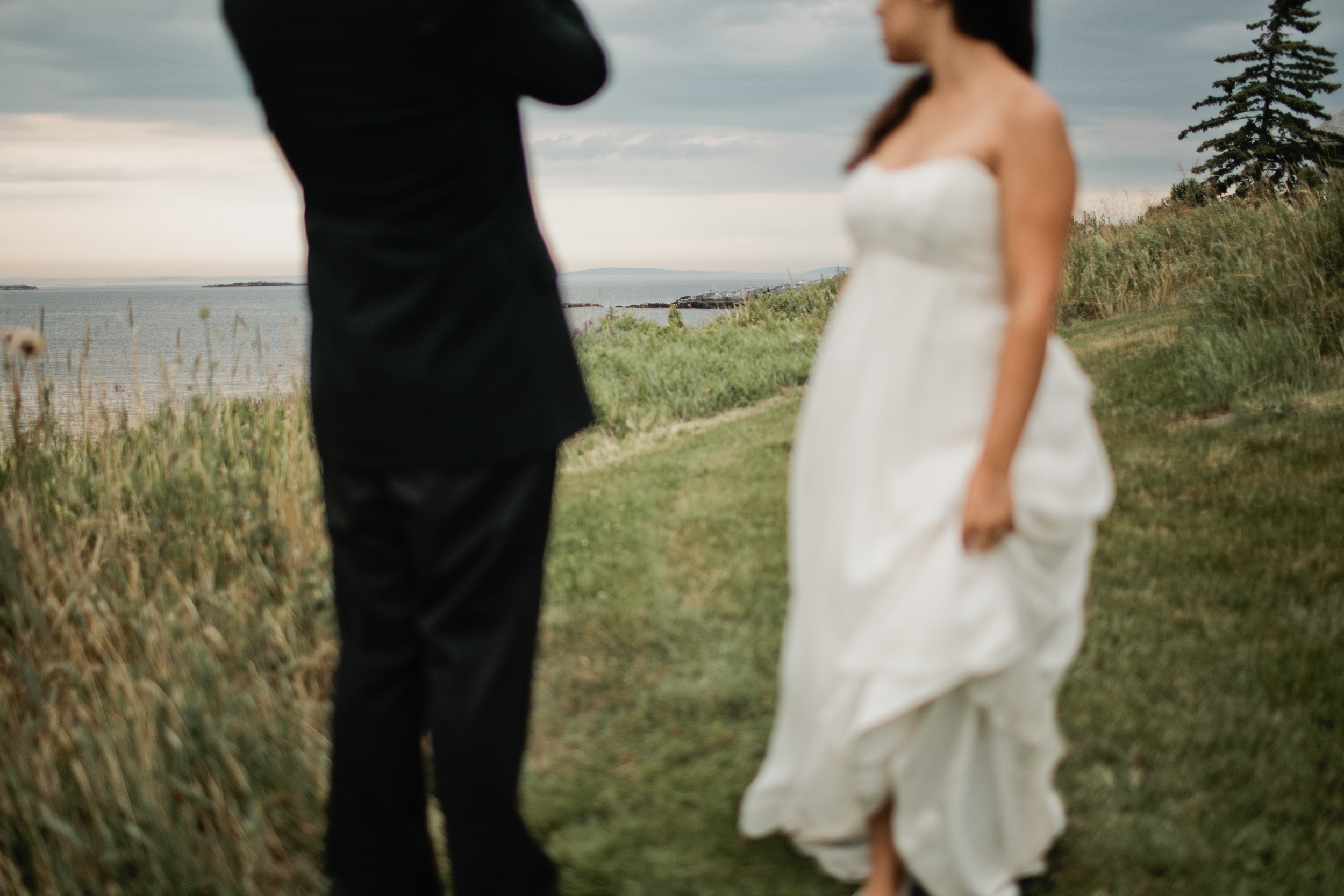 Monhegan-Island-Wedding-146.jpg