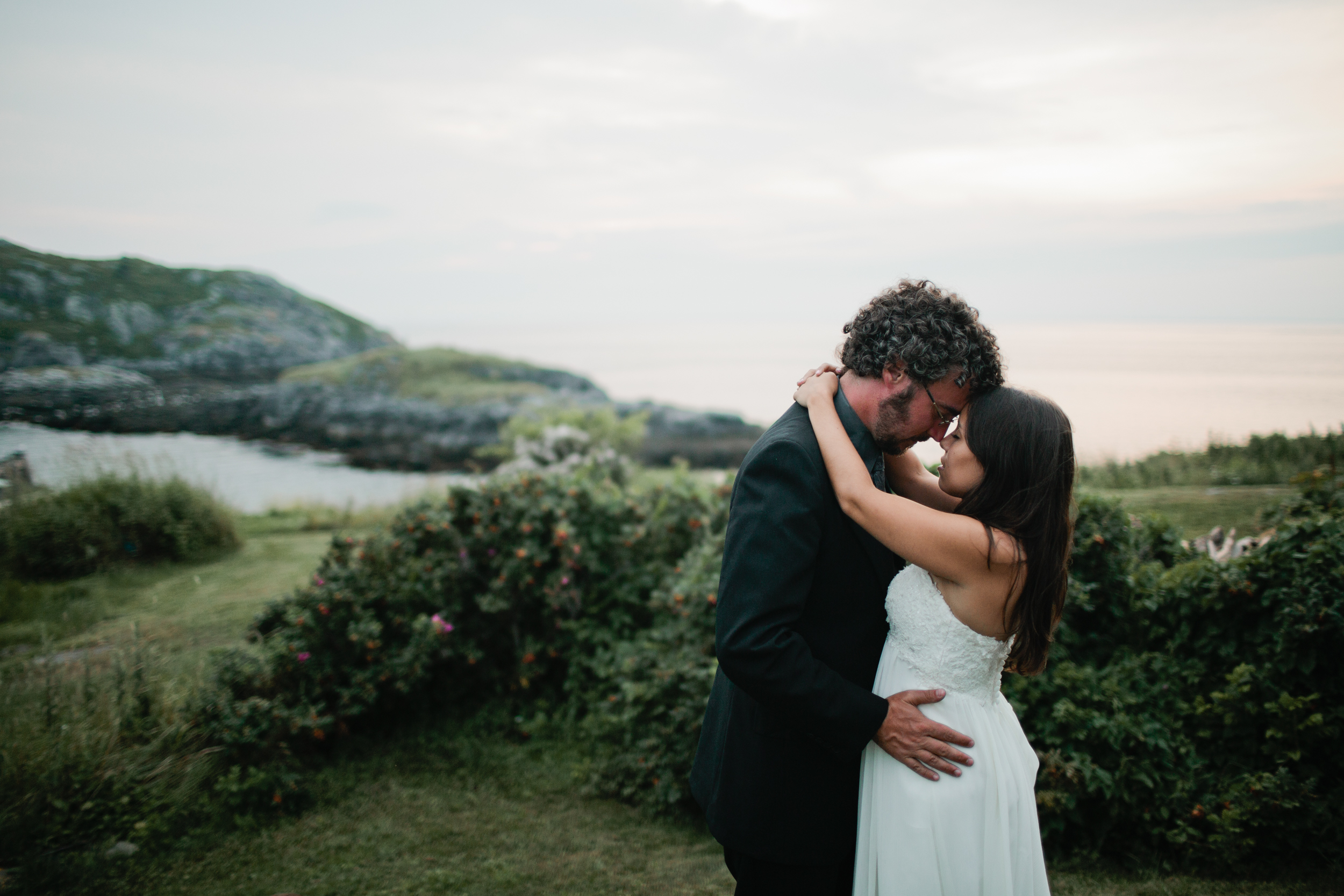 Monhegan-Island-Wedding-157.jpg