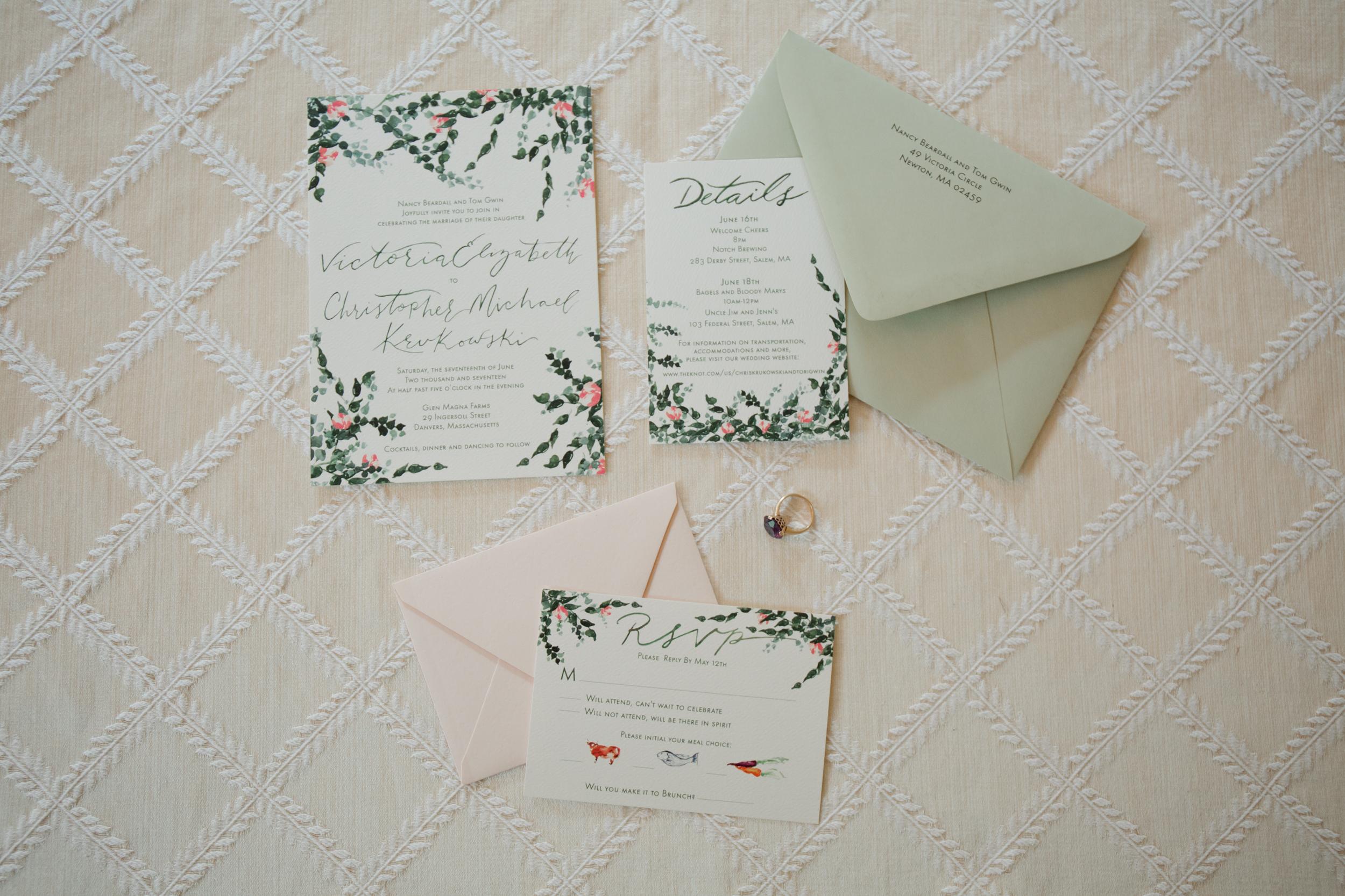 Best-Maine-Wedding-Photographer-20.jpg