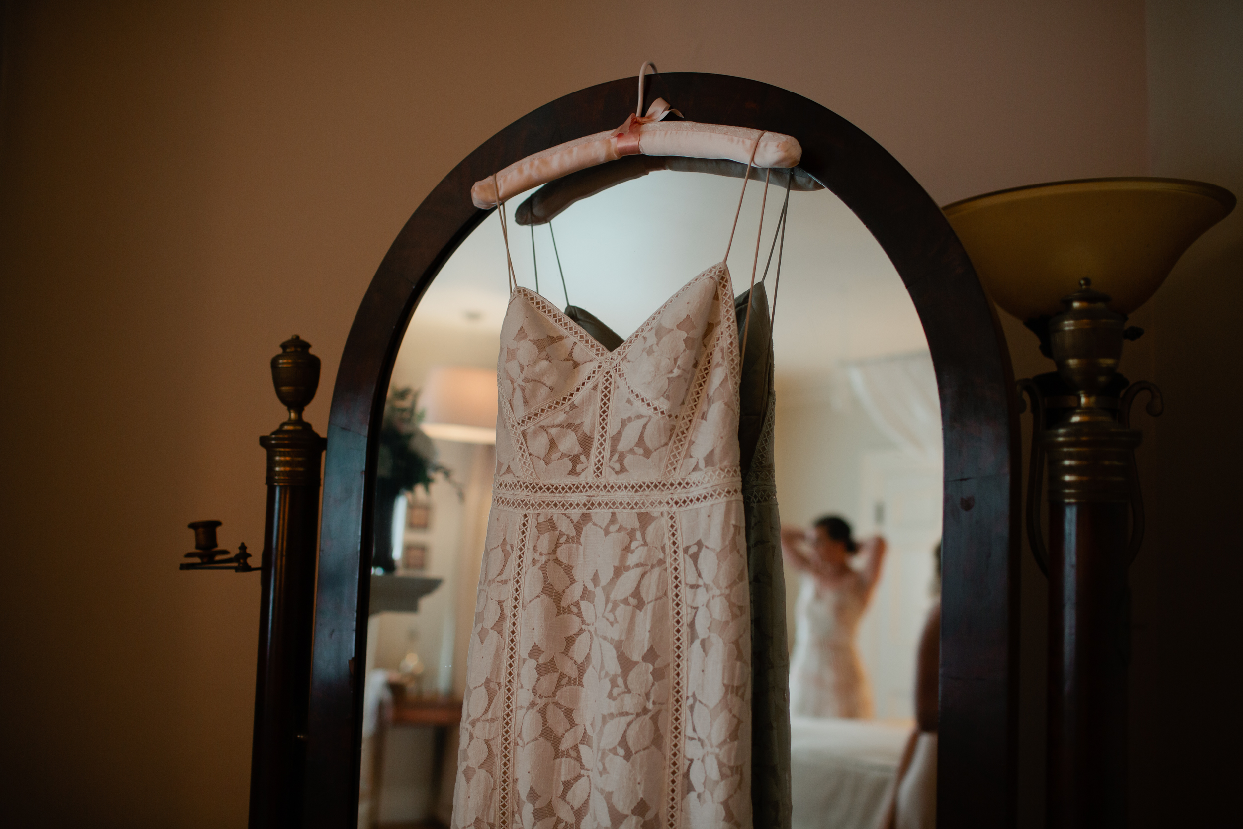 Best-Maine-Wedding-Photographer-40.jpg