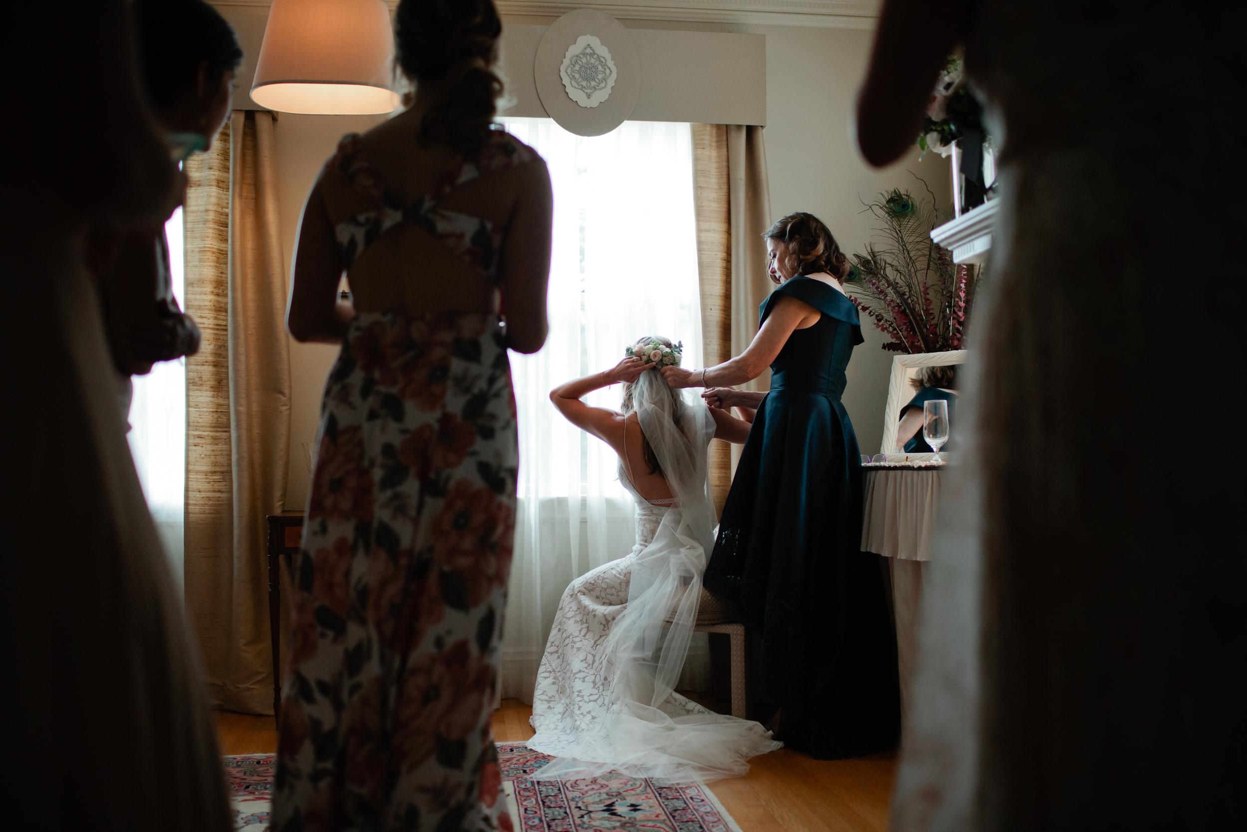 Best-Maine-Wedding-Photographer-49.jpg