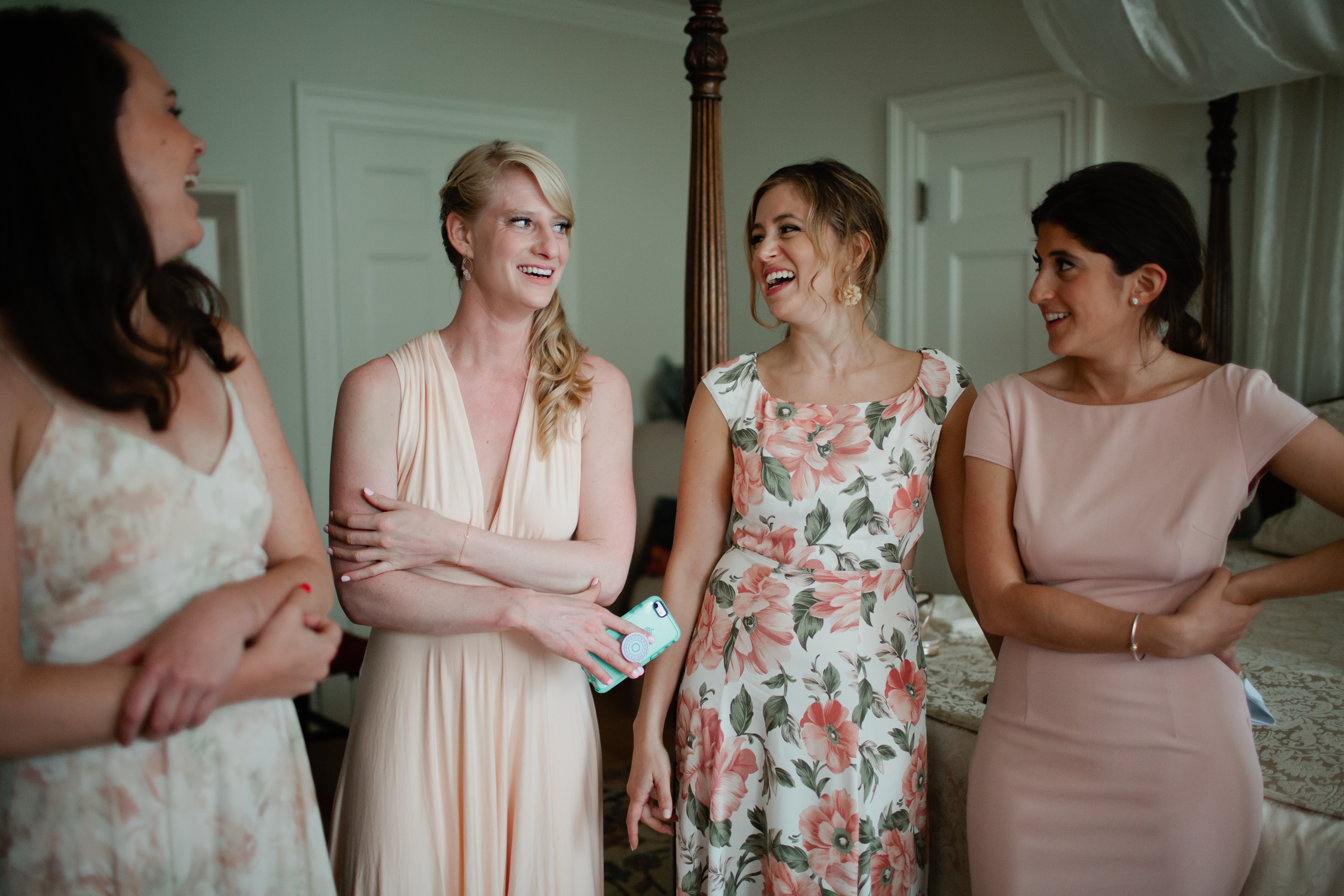Best-Maine-Wedding-Photographer-50.jpg