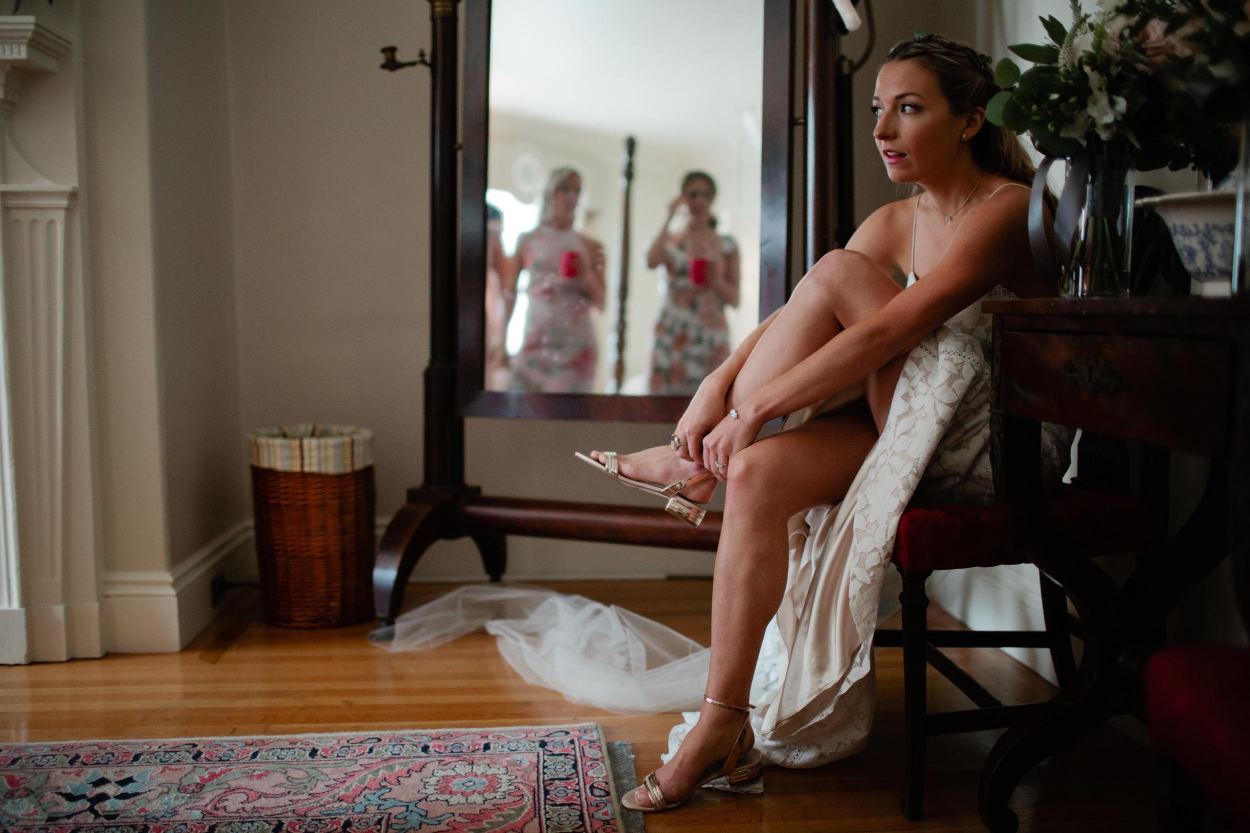 Best-Maine-Wedding-Photographer-52.jpg