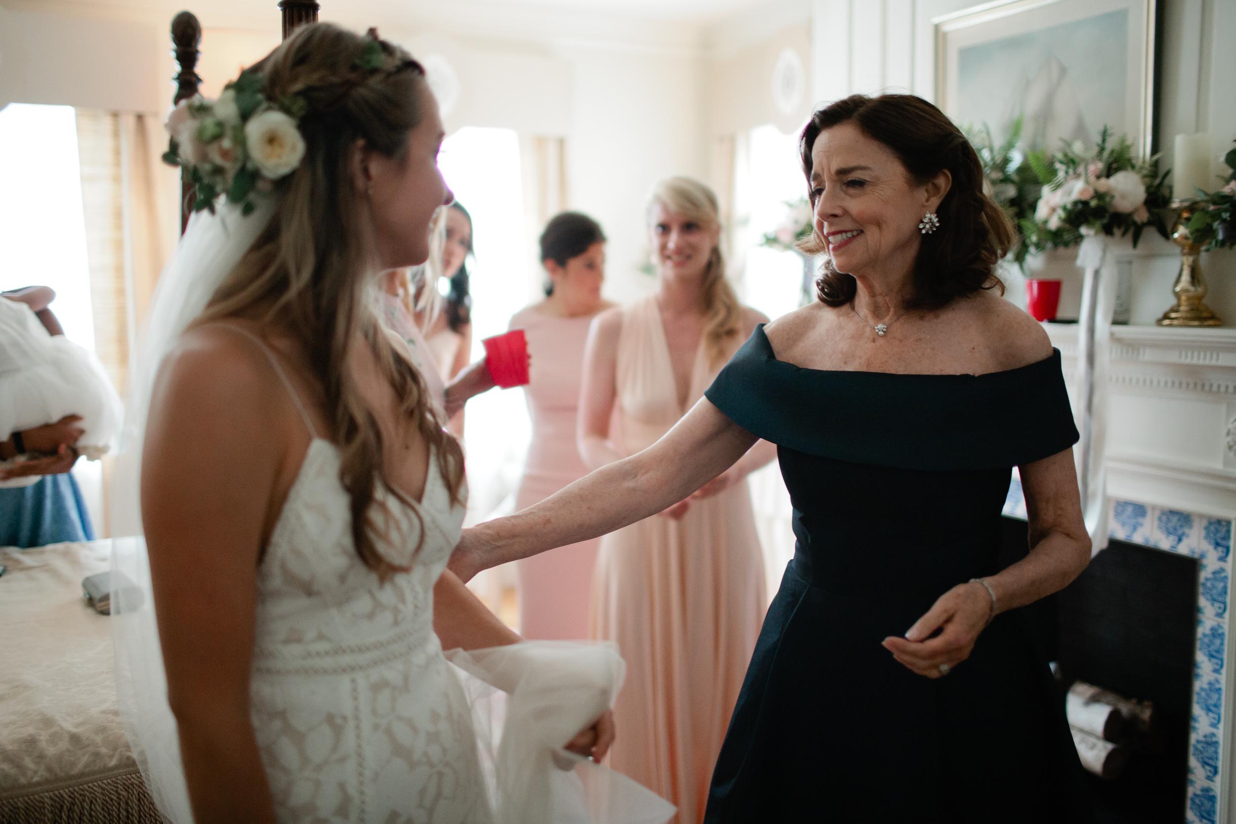 Best-Maine-Wedding-Photographer-53.jpg