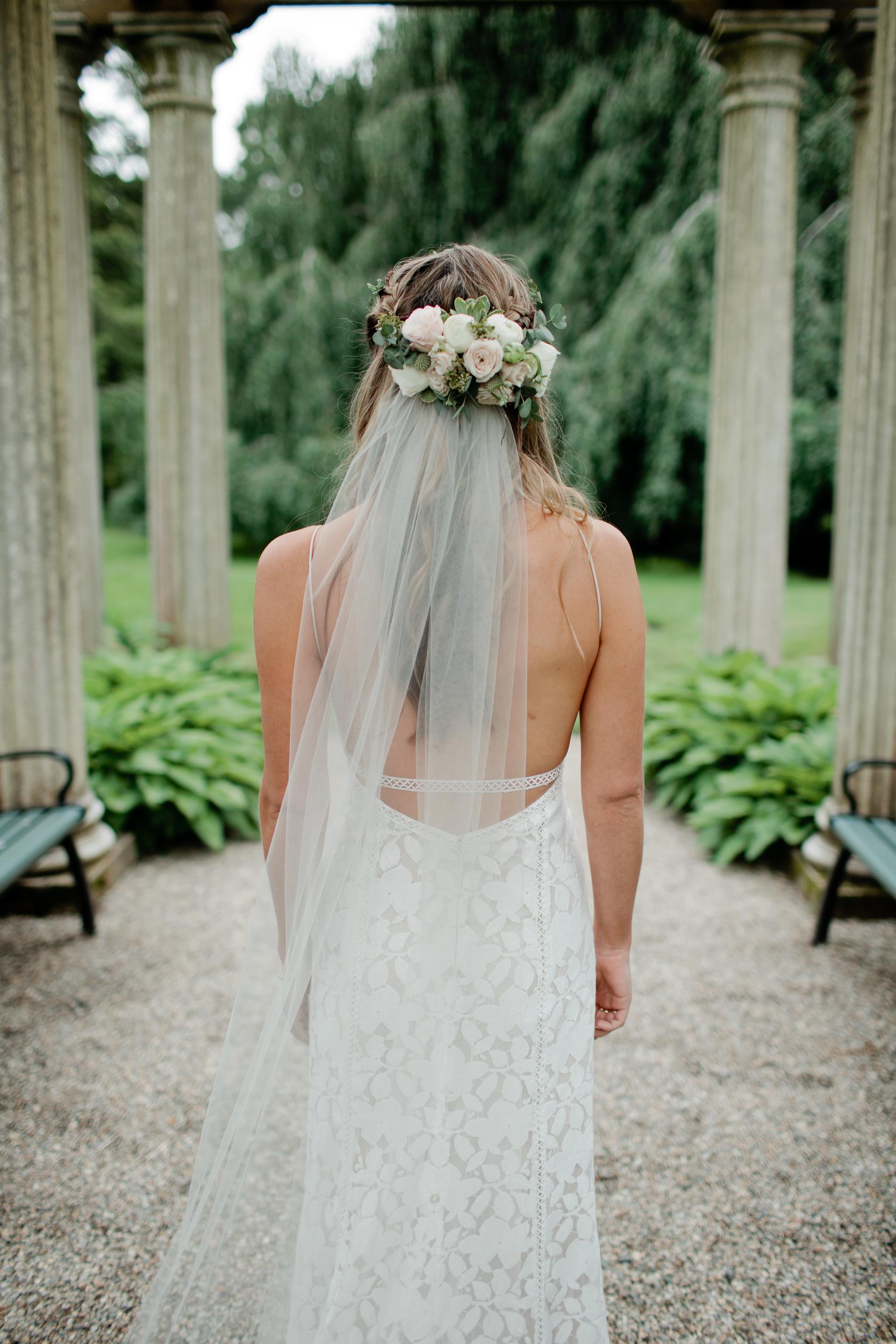 Best-Maine-Wedding-Photographer-59.jpg