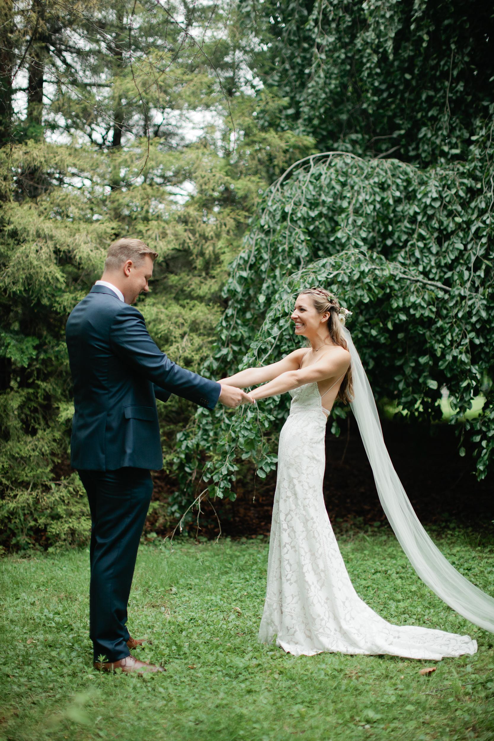 Best-Maine-Wedding-Photographer-69.jpg