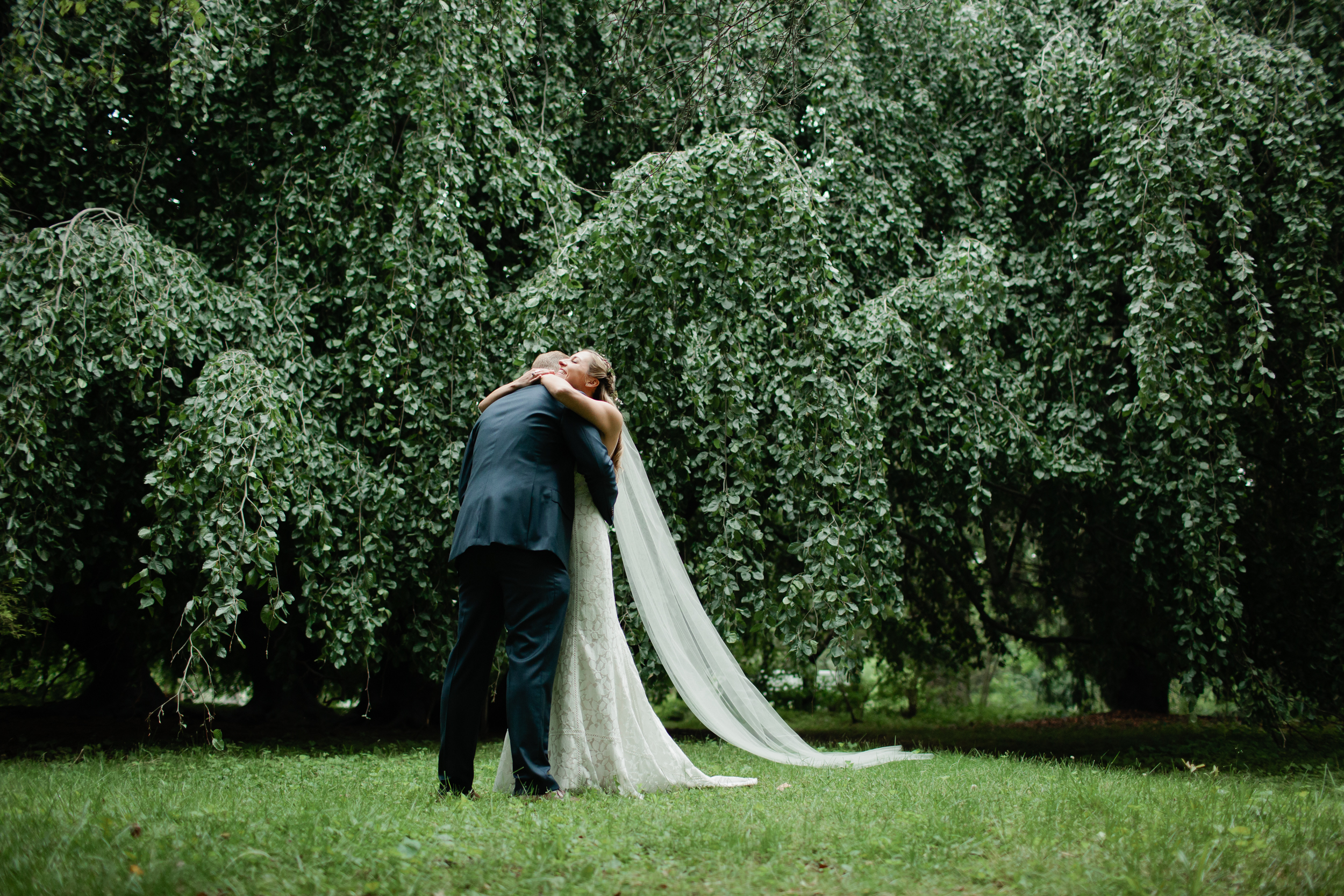 Best-Maine-Wedding-Photographer-68.jpg