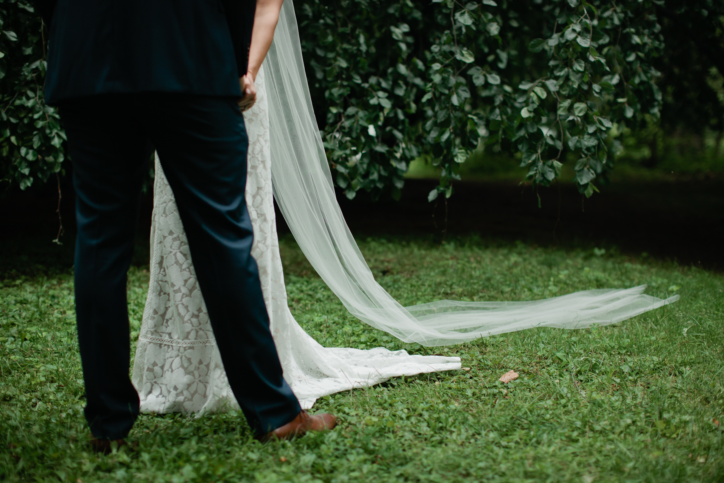 Best-Maine-Wedding-Photographer-70.jpg