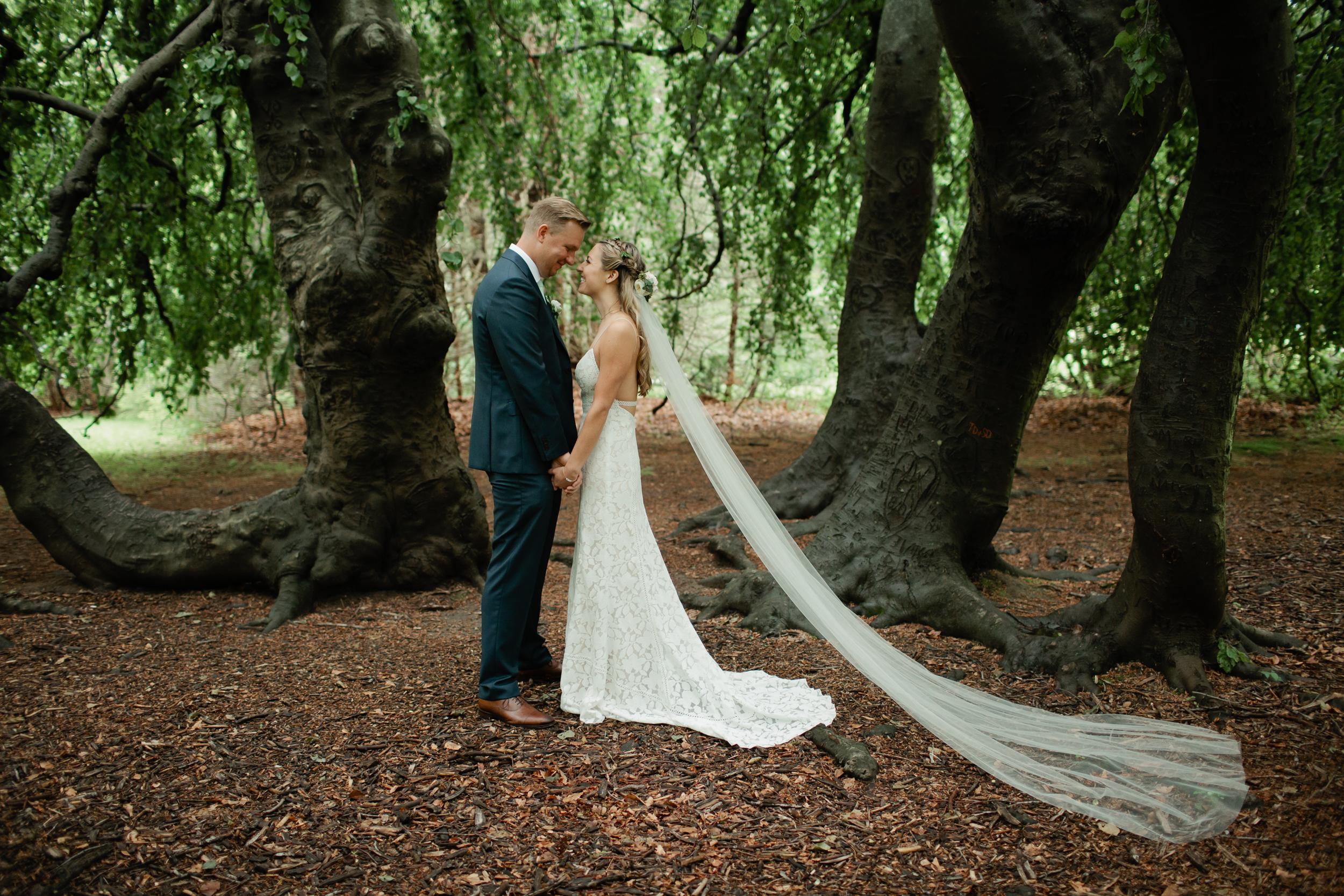 Best-Maine-Wedding-Photographer-76.jpg