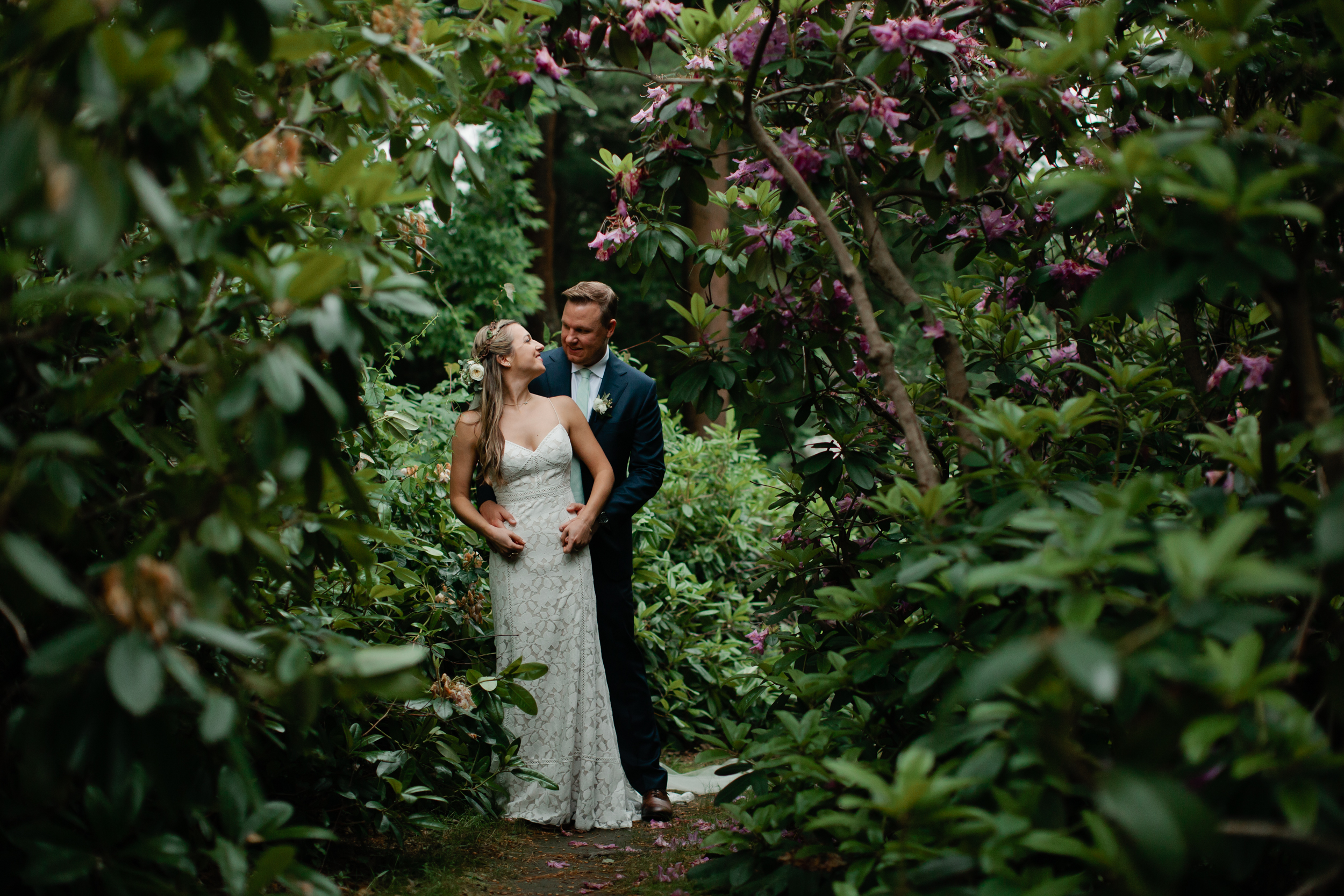 Best-Maine-Wedding-Photographer-88.jpg