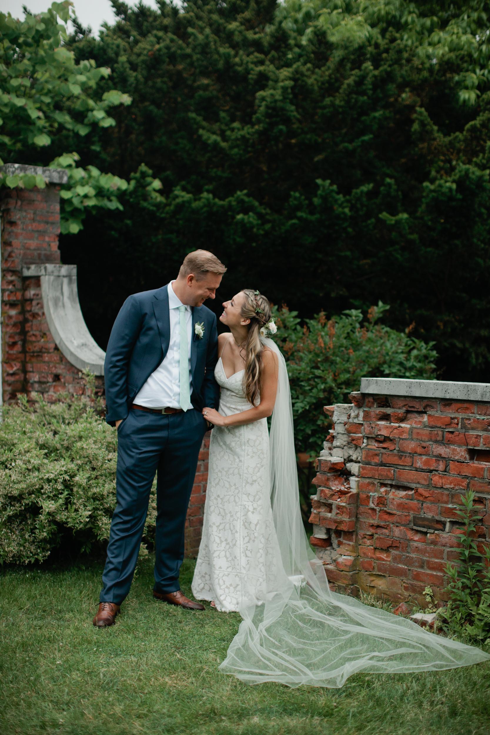 Best-Maine-Wedding-Photographer-90.jpg