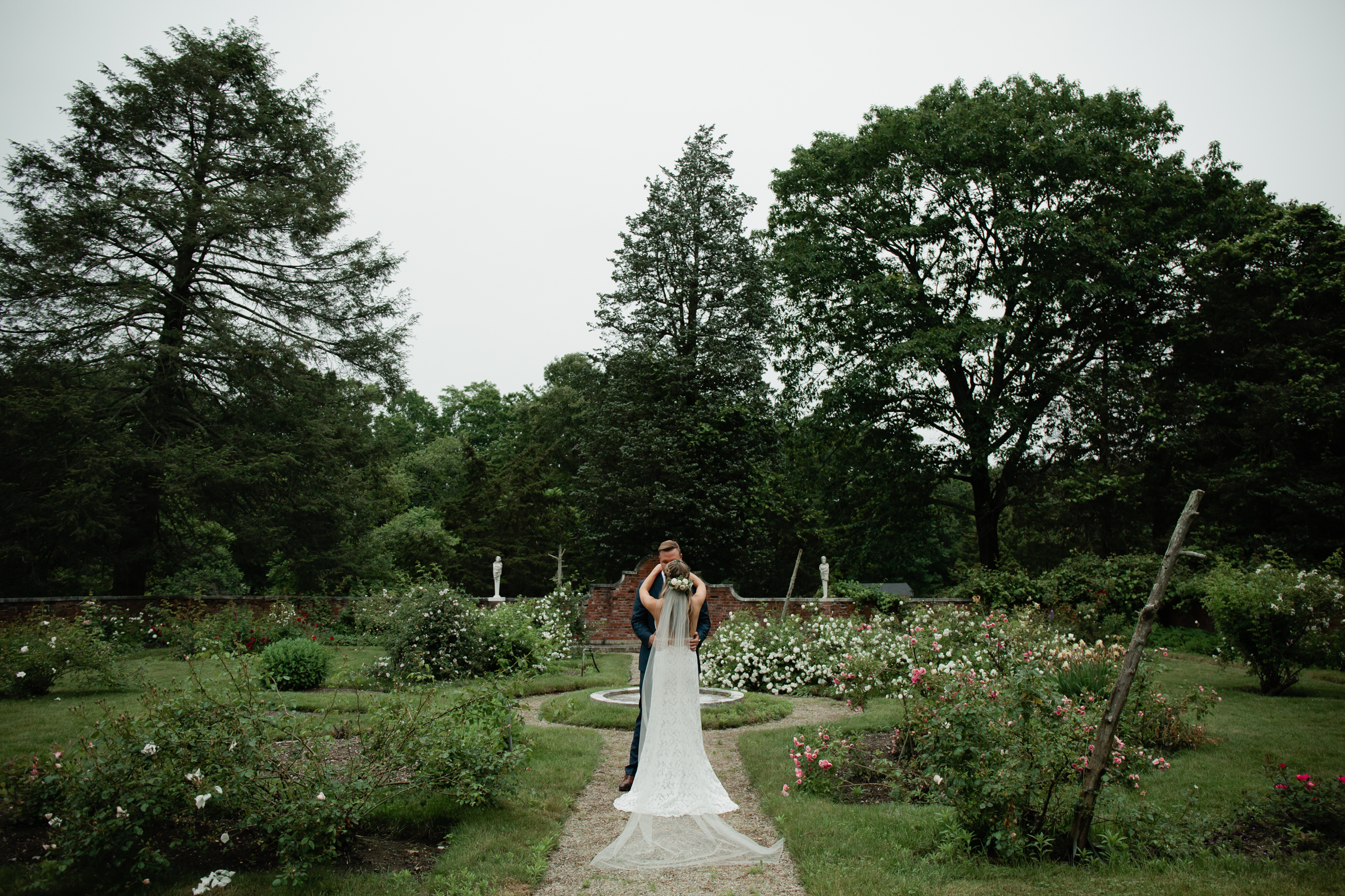 Best-Maine-Wedding-Photographer-91.jpg